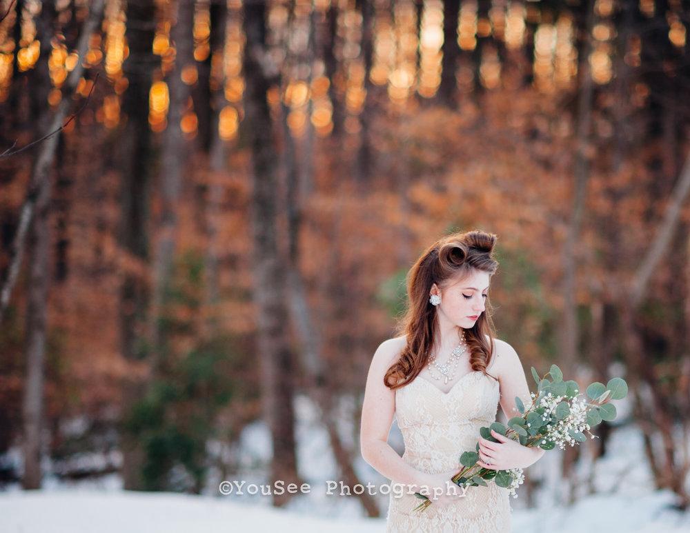 bridal_styledshoot_fredericksburgweddingphotography (4)