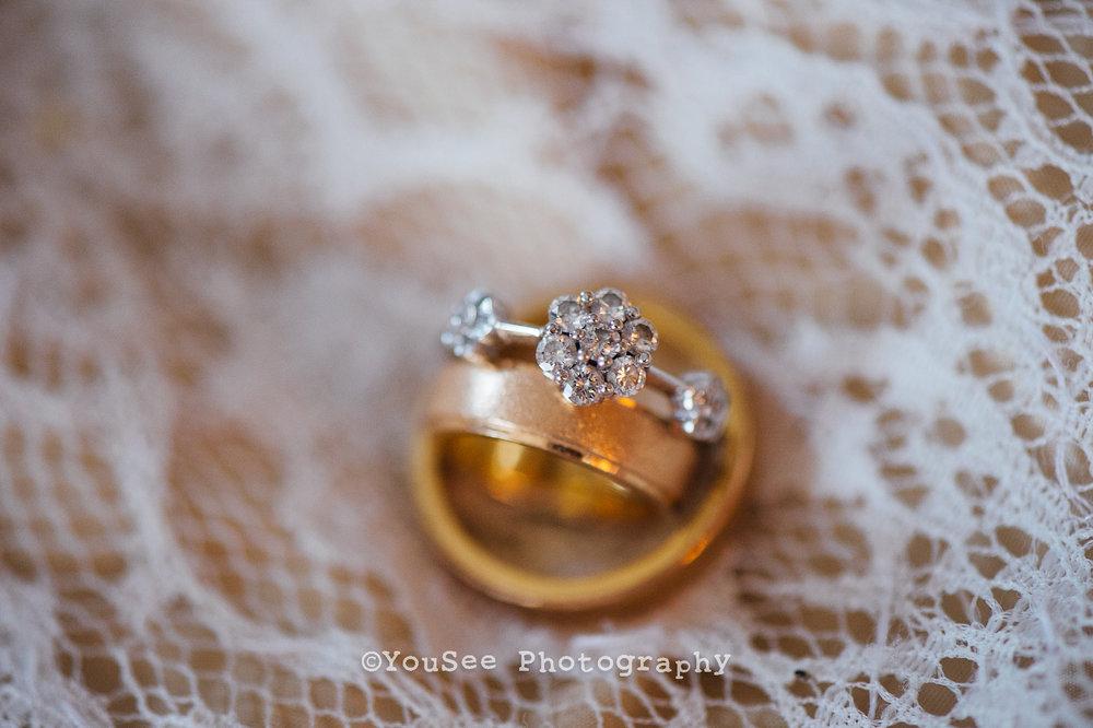 bridal_styledshoot_fredericksburgweddingphotography (42)