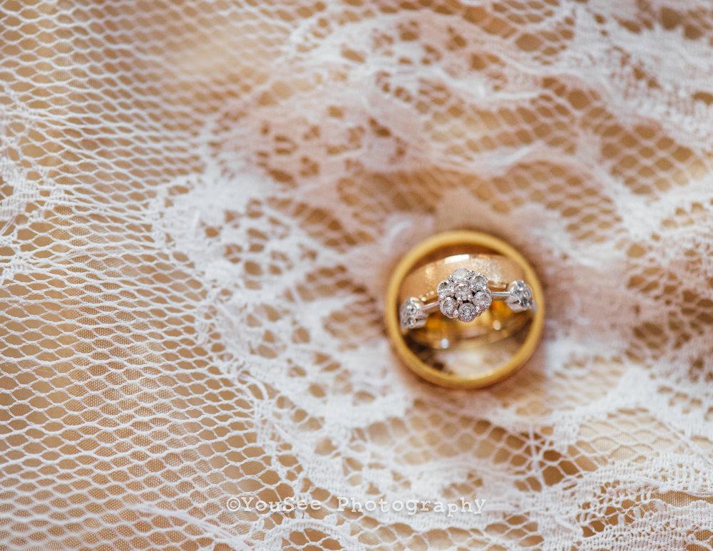 bridal_styledshoot_fredericksburgweddingphotography (43)