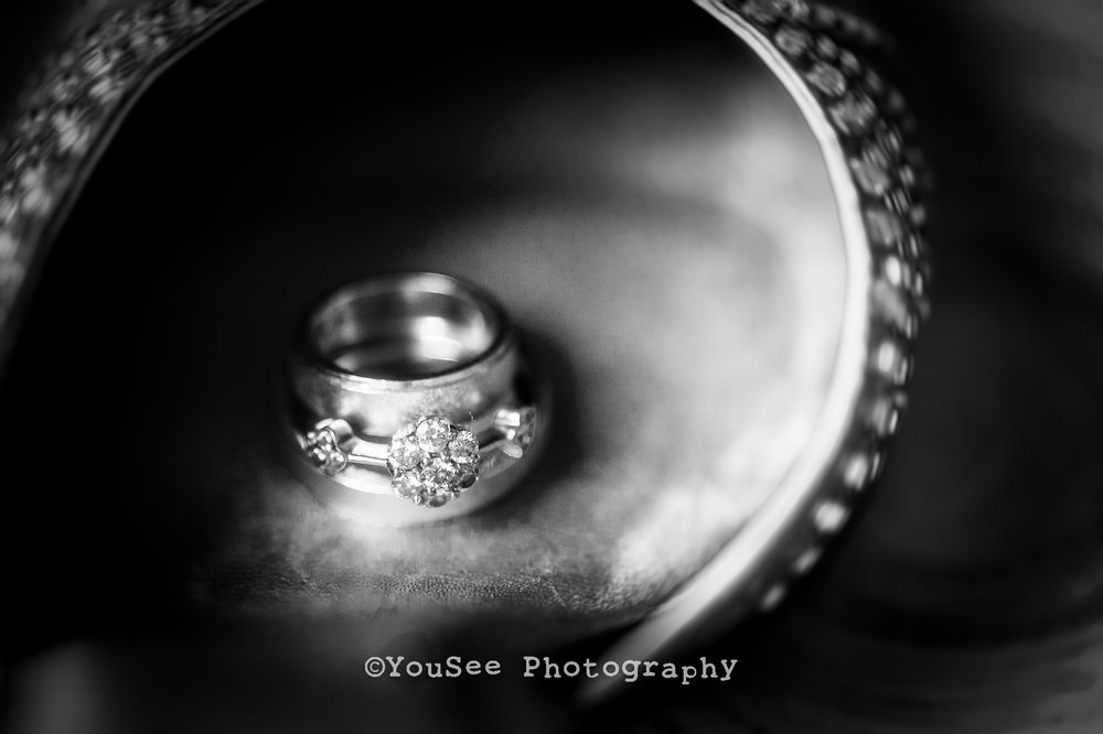 bridal_styledshoot_fredericksburgweddingphotography (45)
