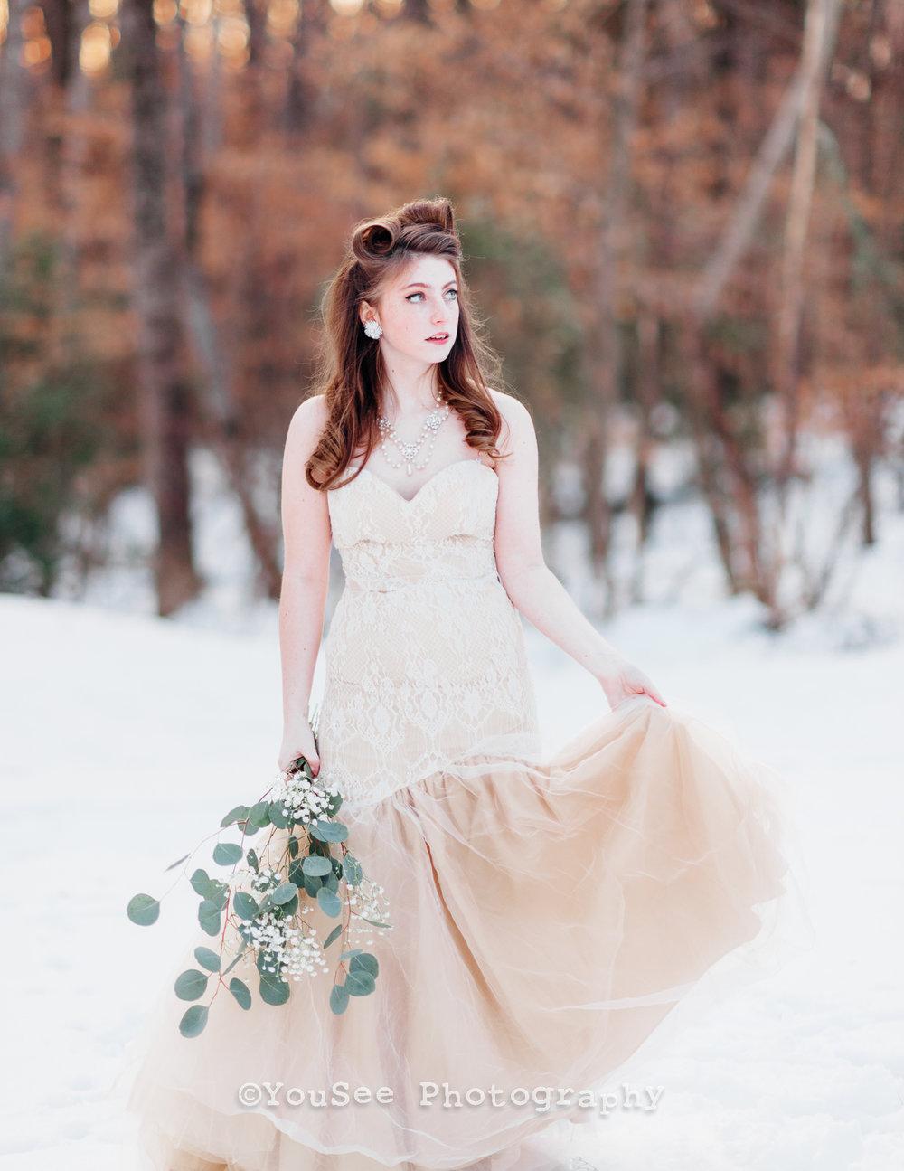 bridal_styledshoot_fredericksburgweddingphotography (6)