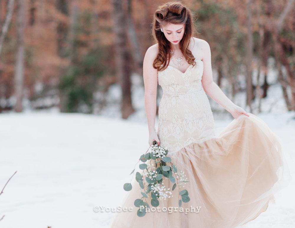 bridal_styledshoot_fredericksburgweddingphotography (7)