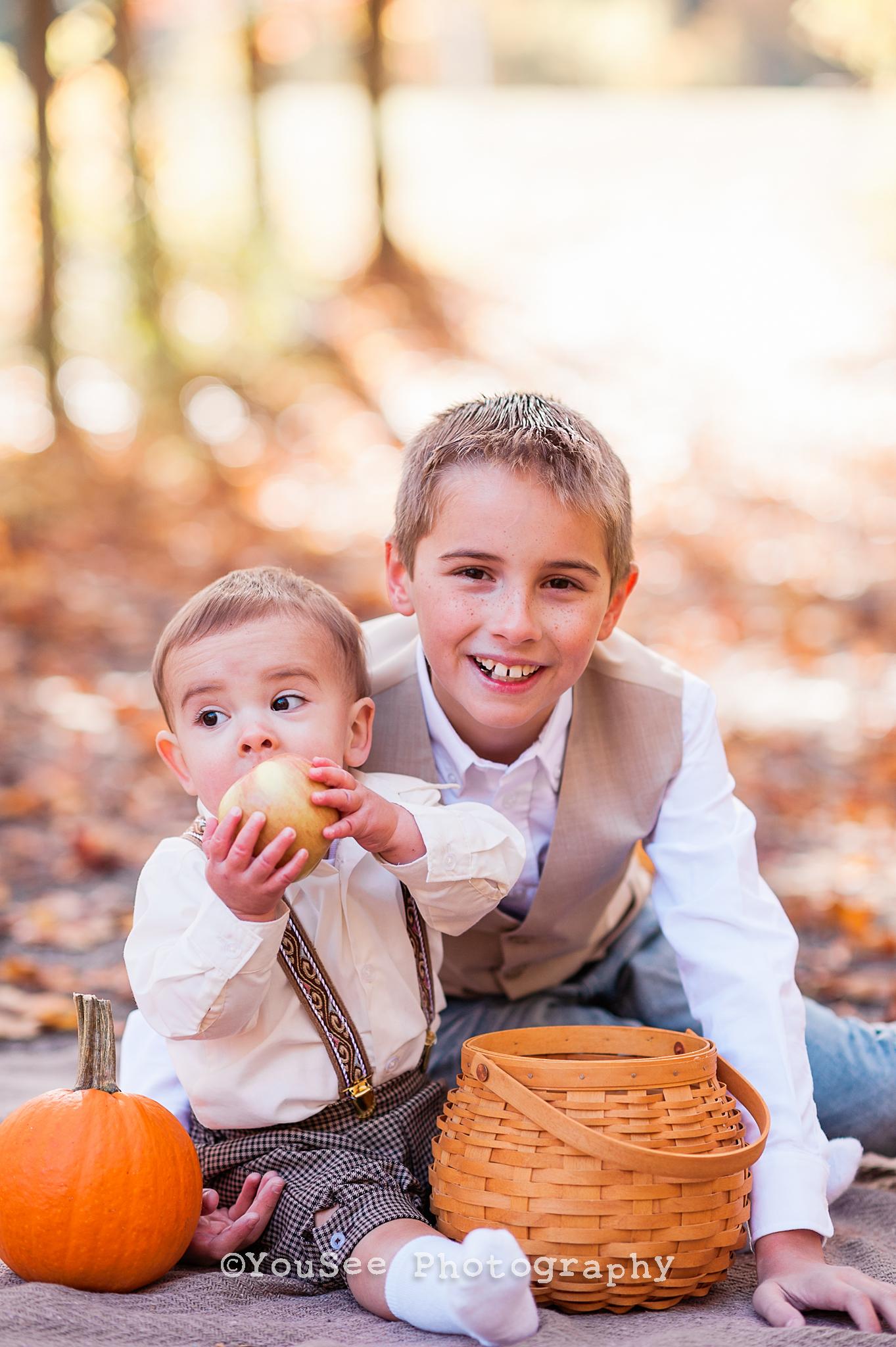 cakesmash_fredericksburg_familyphotos (21)