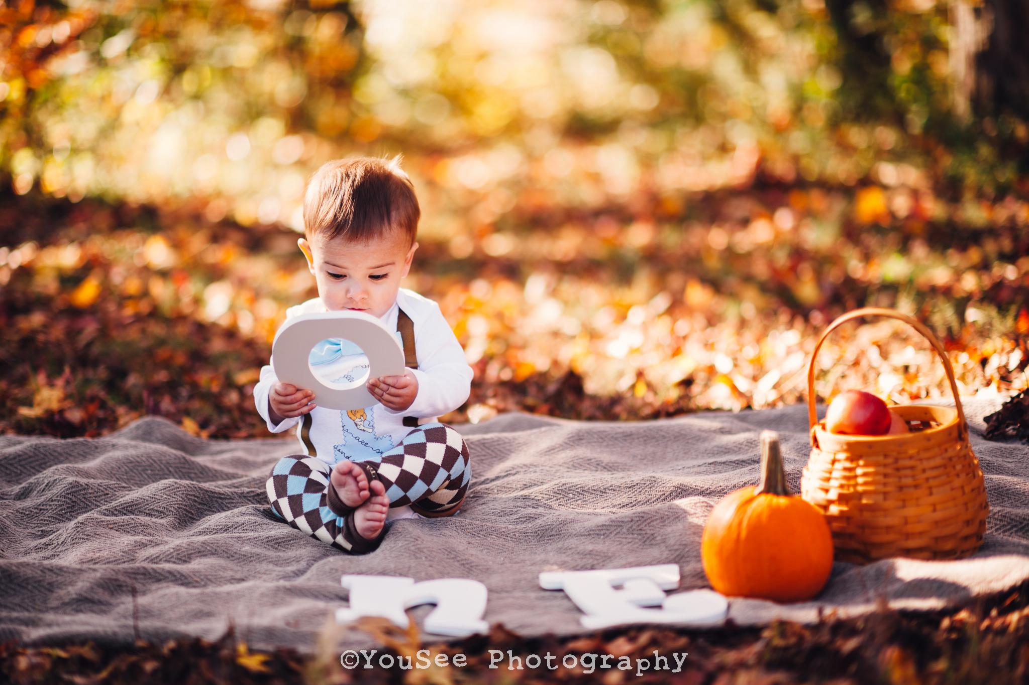 cakesmash_fredericksburg_familyphotos (27)