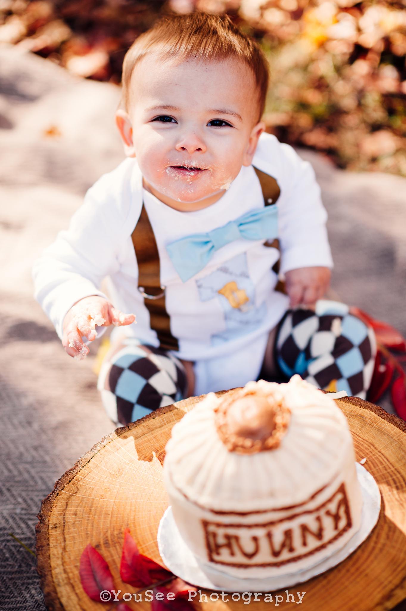 cakesmash_fredericksburg_familyphotos (34)