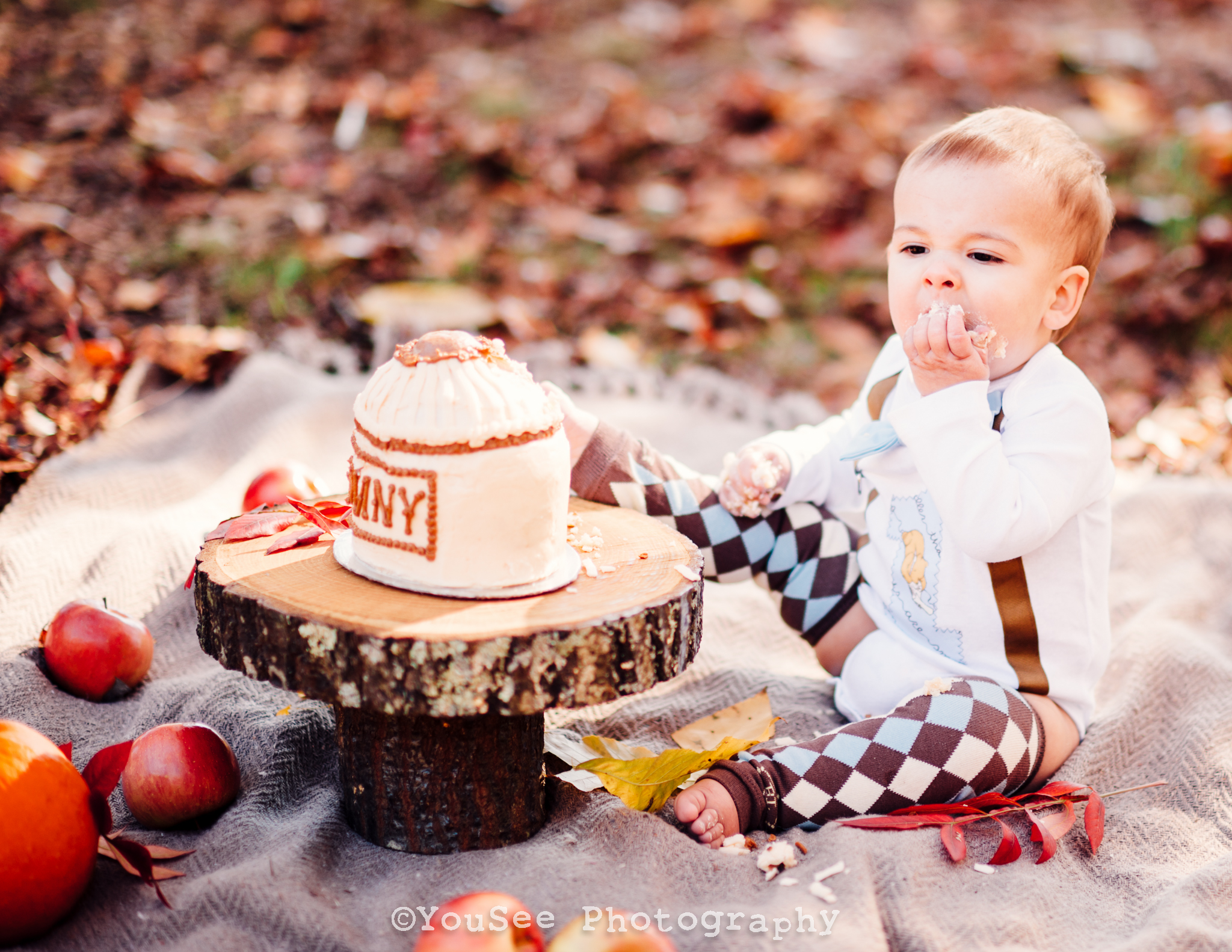 cakesmash_fredericksburg_familyphotos (35)