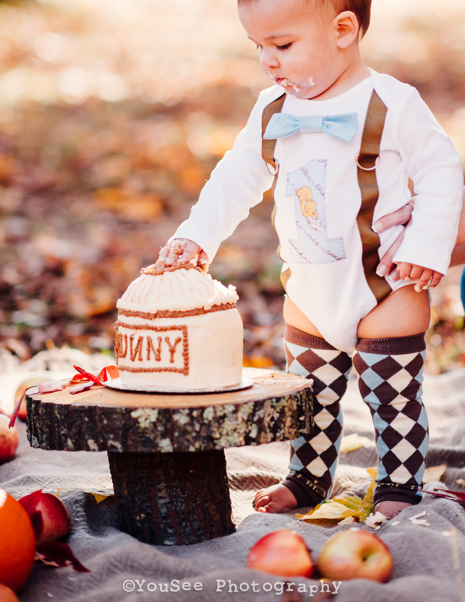 cakesmash_fredericksburg_familyphotos (36)