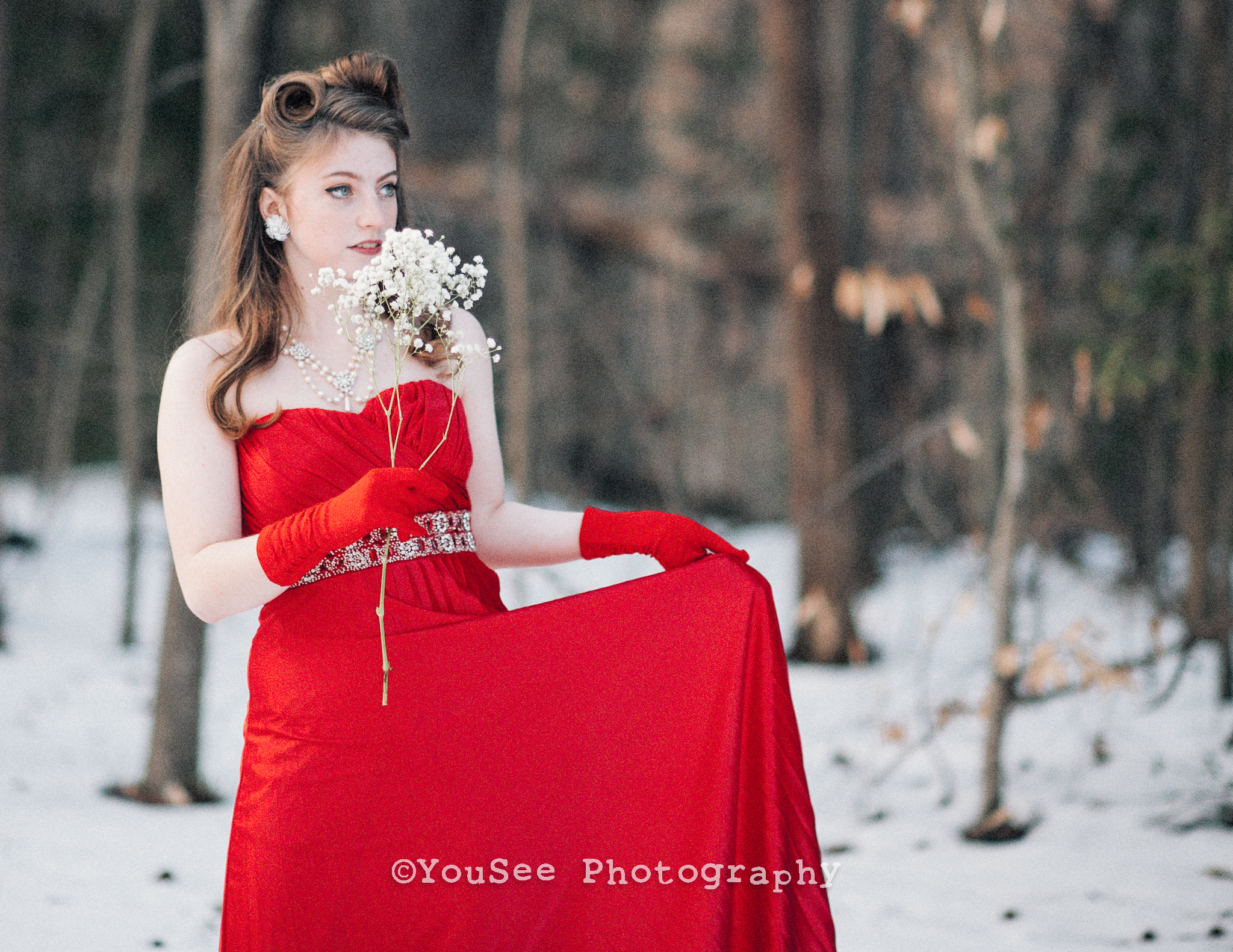 seniorportrait_fredericksburg_photography_winter (1)