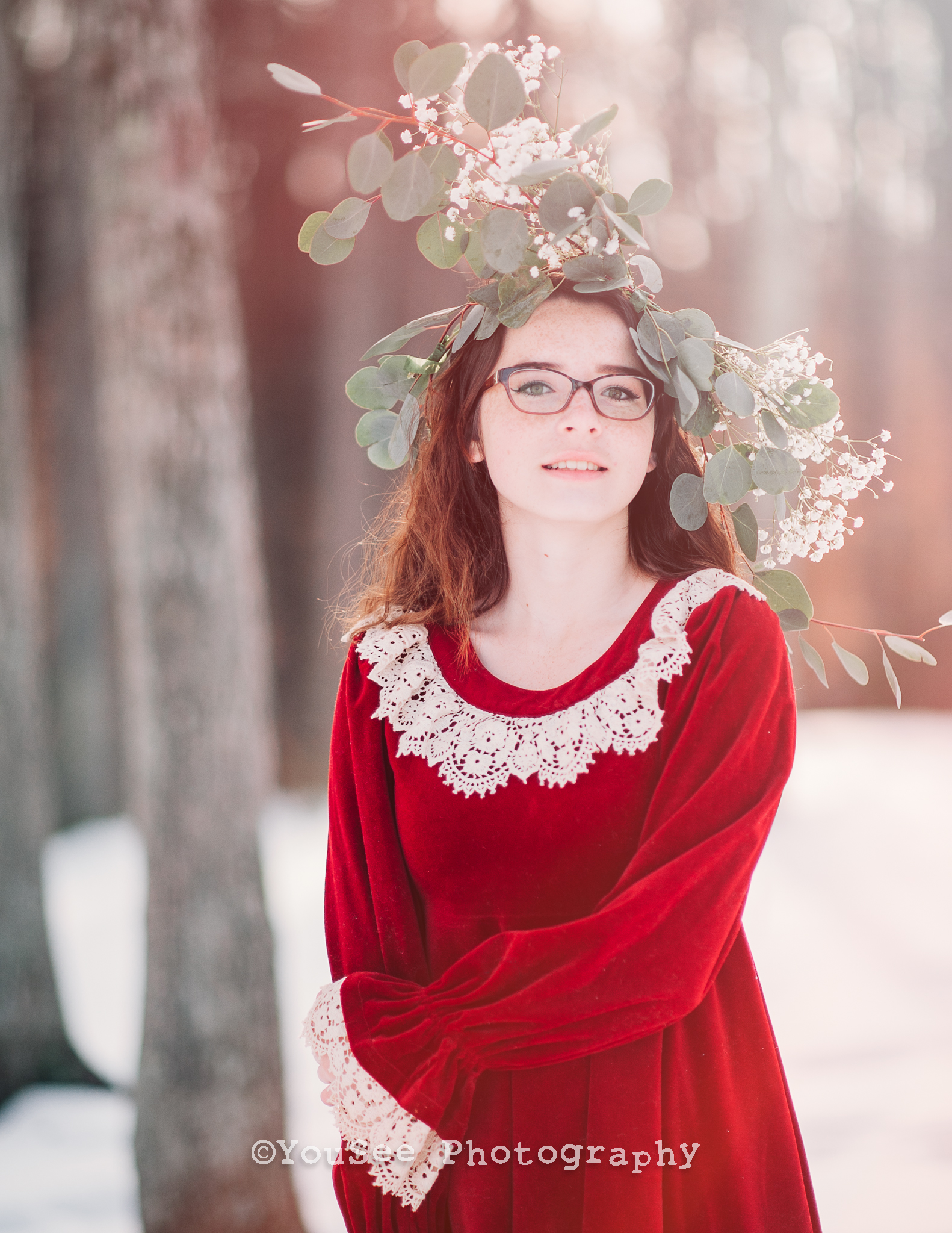 seniorportrait_fredericksburg_photography_winter (19)