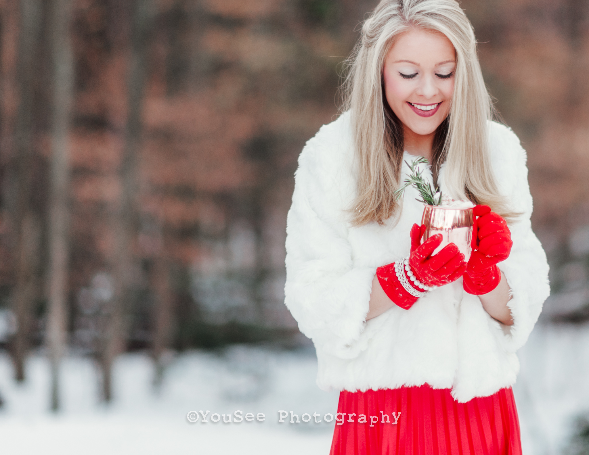 seniorportrait_fredericksburg_photography_winter (30)