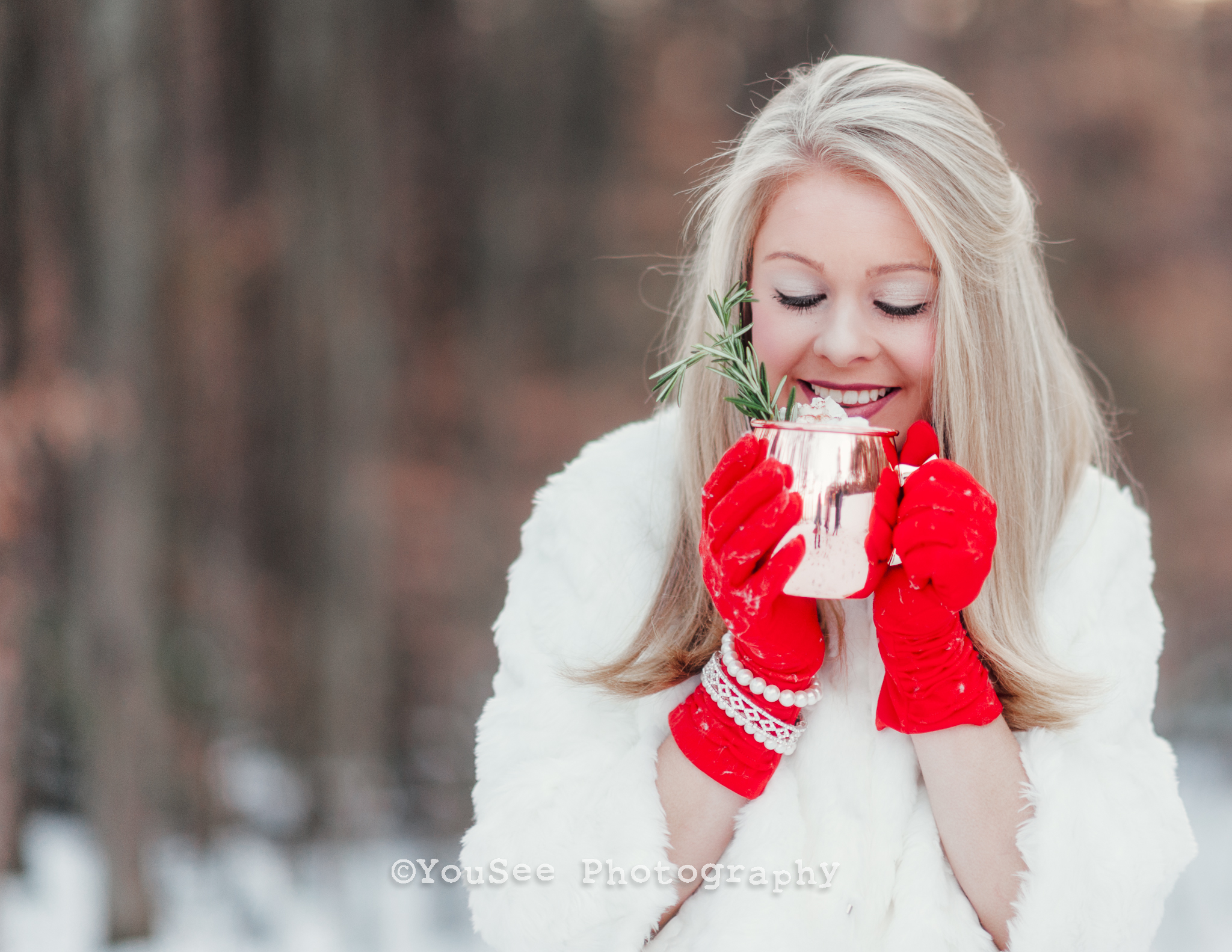 seniorportrait_fredericksburg_photography_winter (34)
