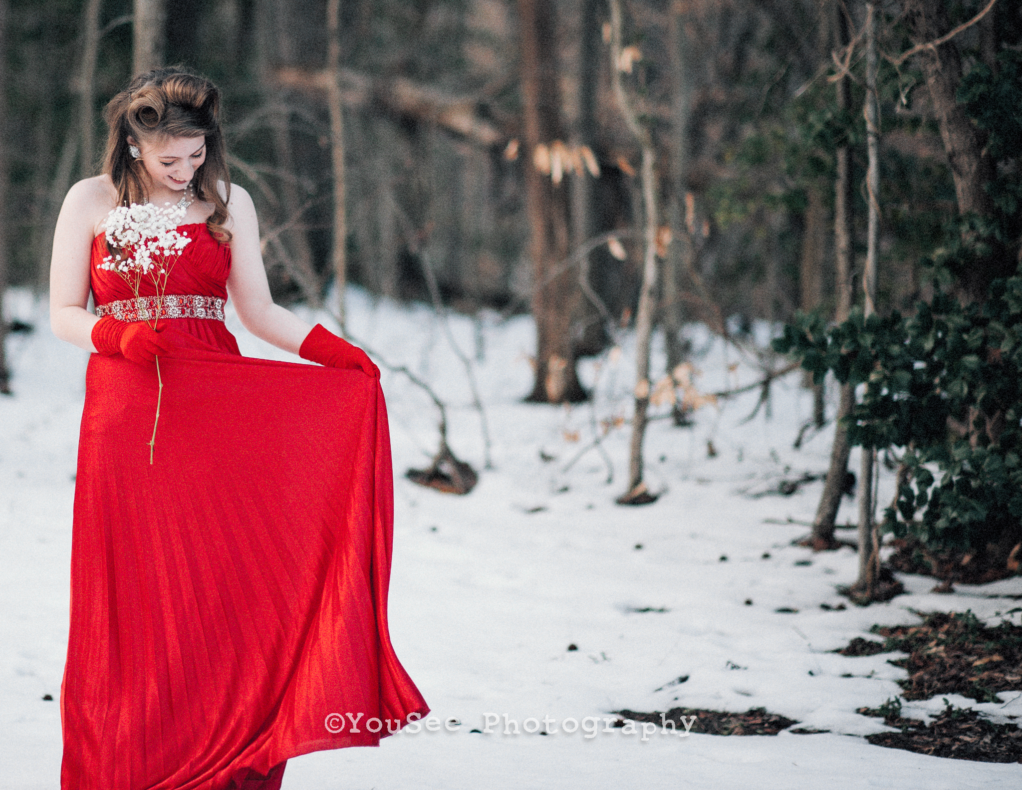 seniorportrait_fredericksburg_photography_winter (6)