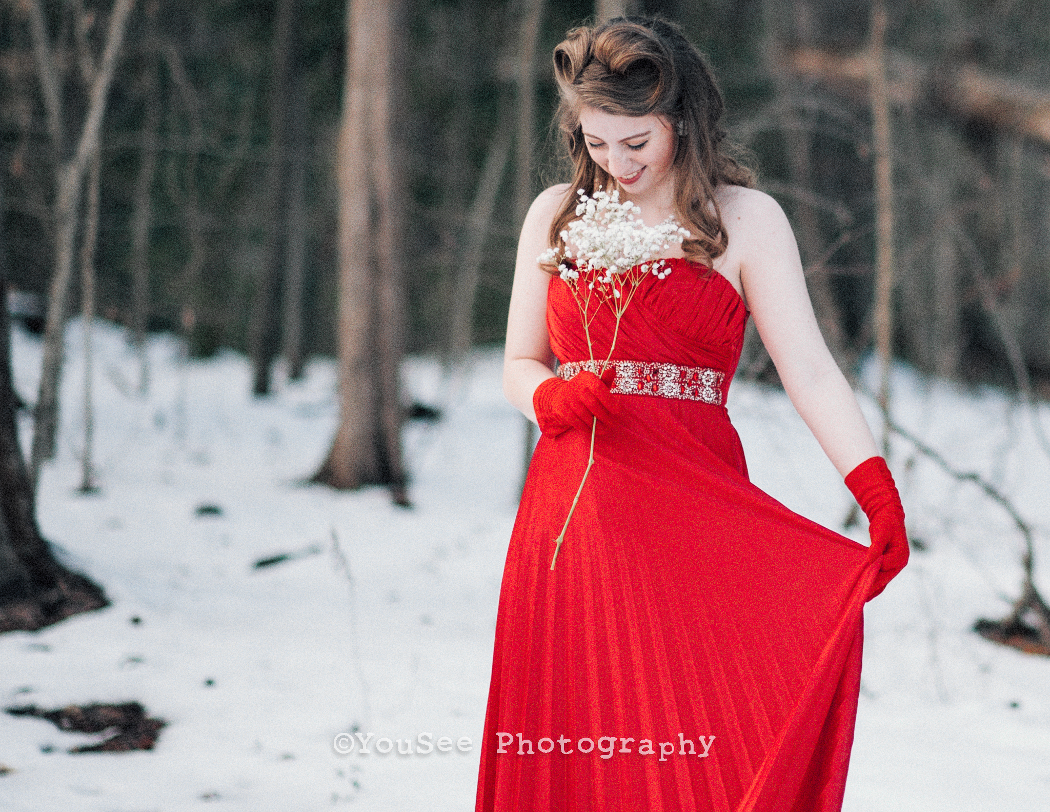 seniorportrait_fredericksburg_photography_winter (7)