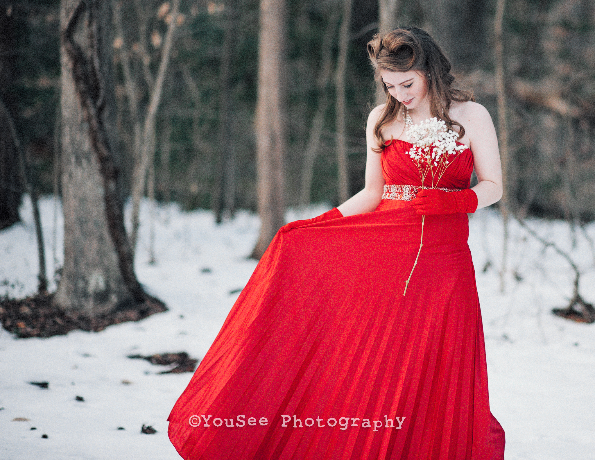 seniorportrait_fredericksburg_photography_winter (9)