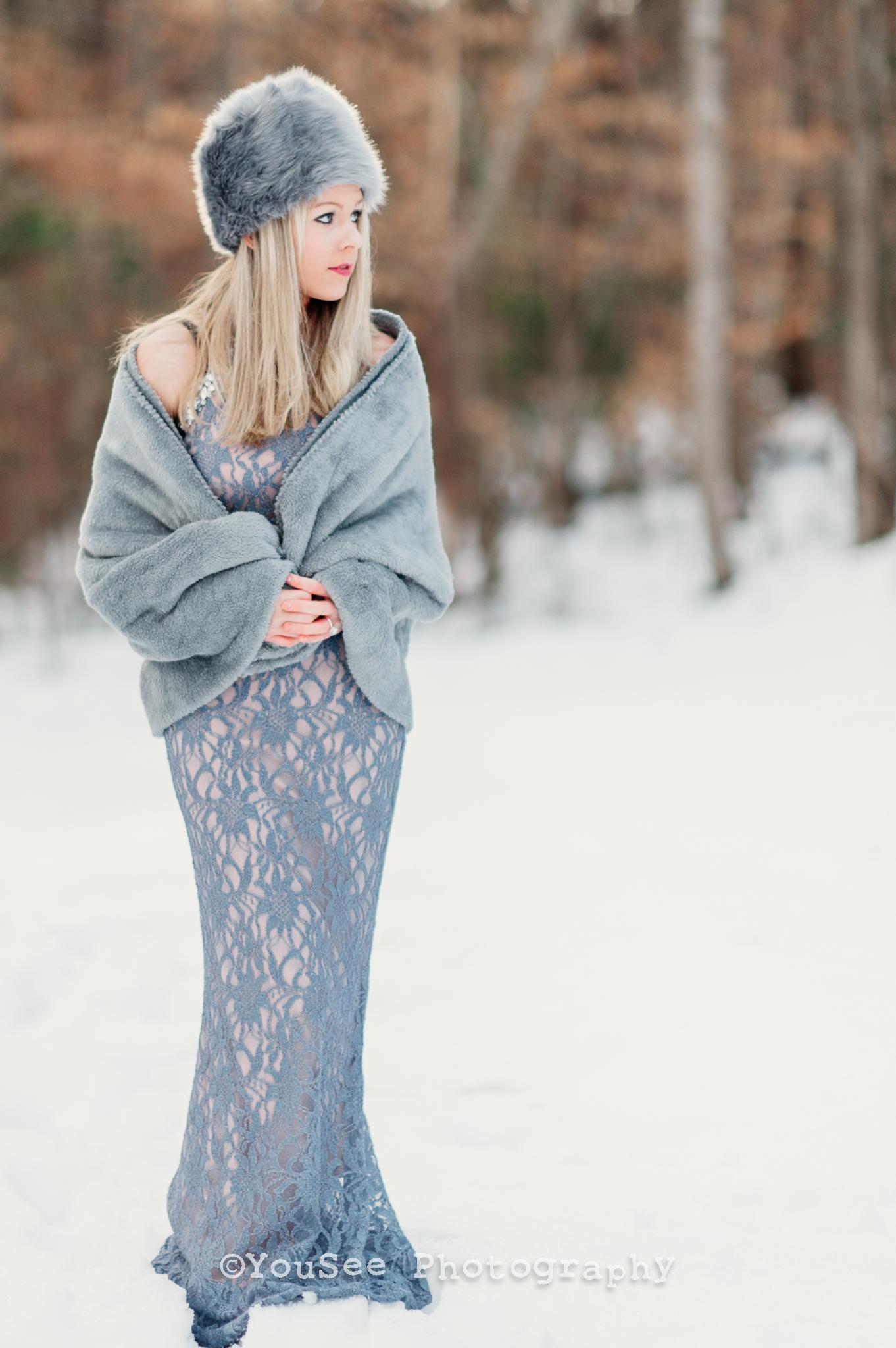 seniorportrait_fredericksburg_photography_winter2 (1)