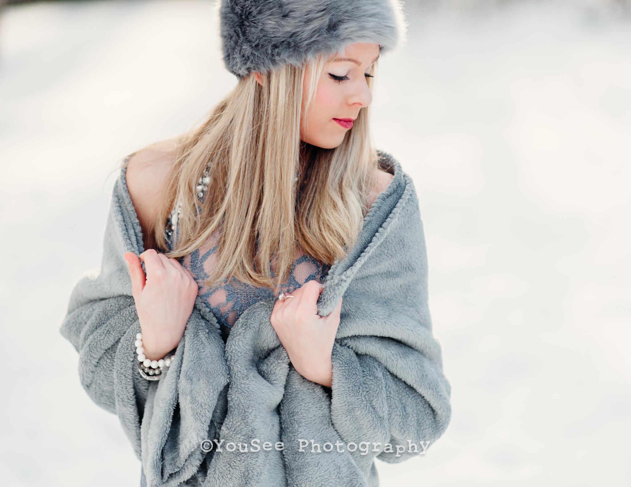 seniorportrait_fredericksburg_photography_winter2 (11)