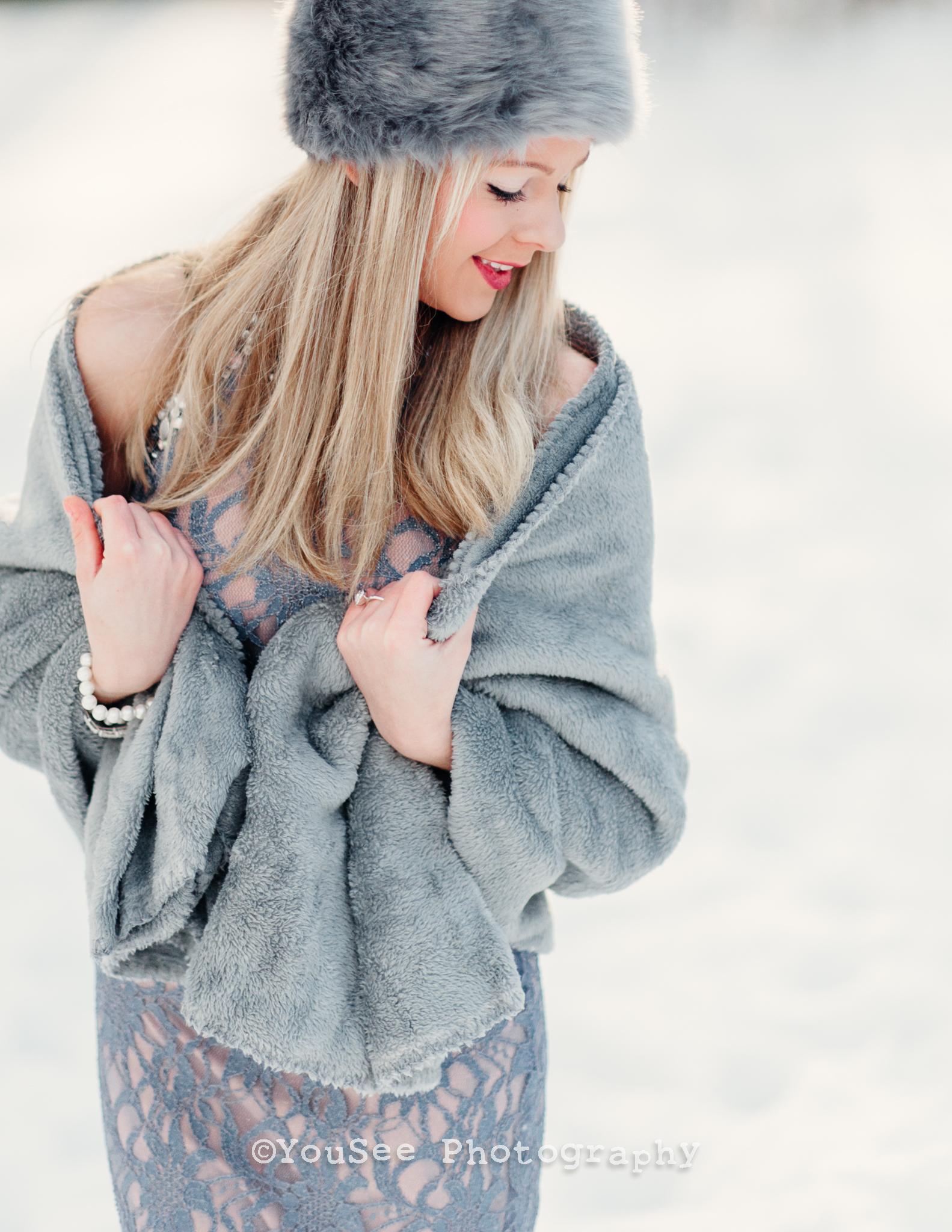 seniorportrait_fredericksburg_photography_winter2 (12)