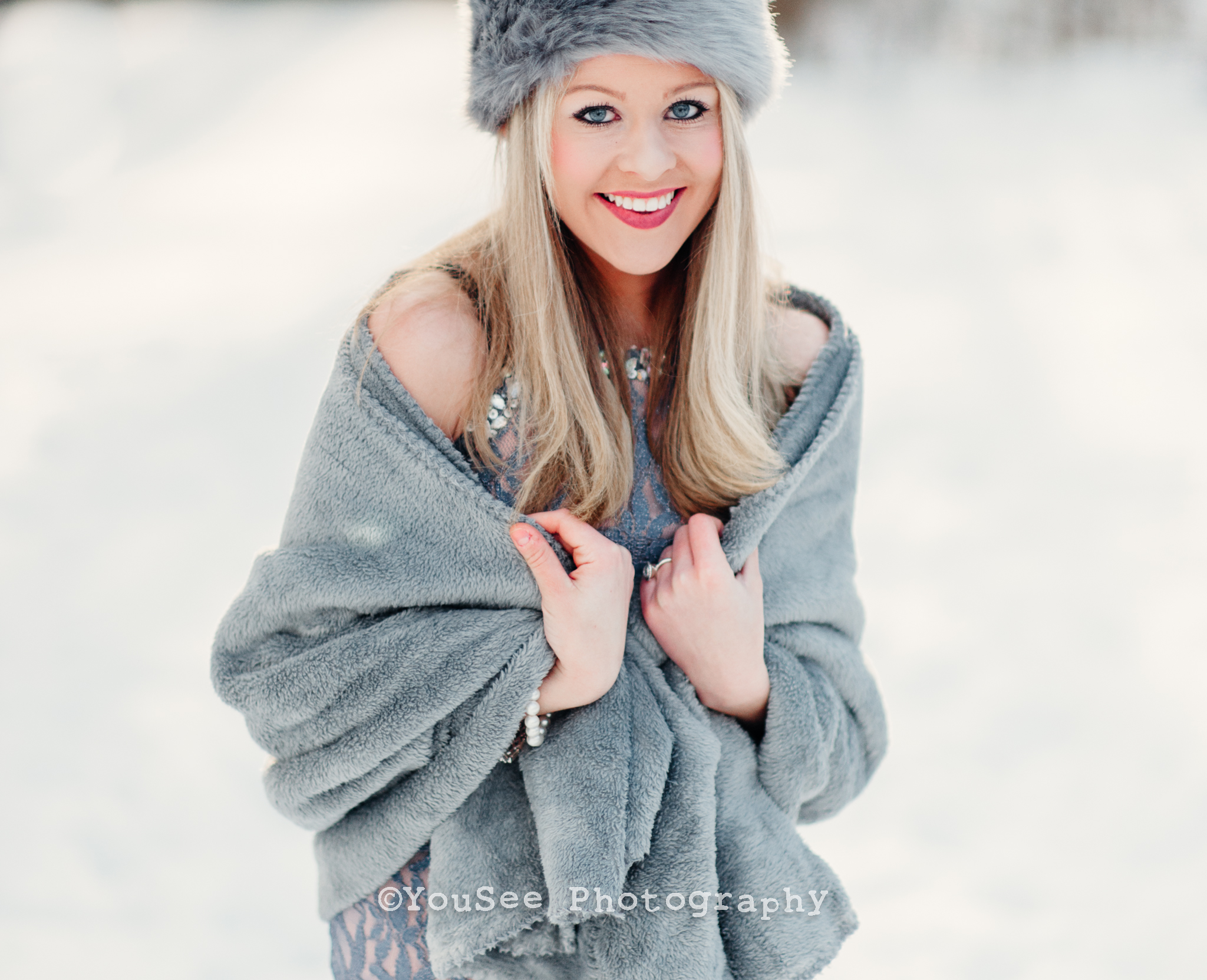 seniorportrait_fredericksburg_photography_winter2 (13)