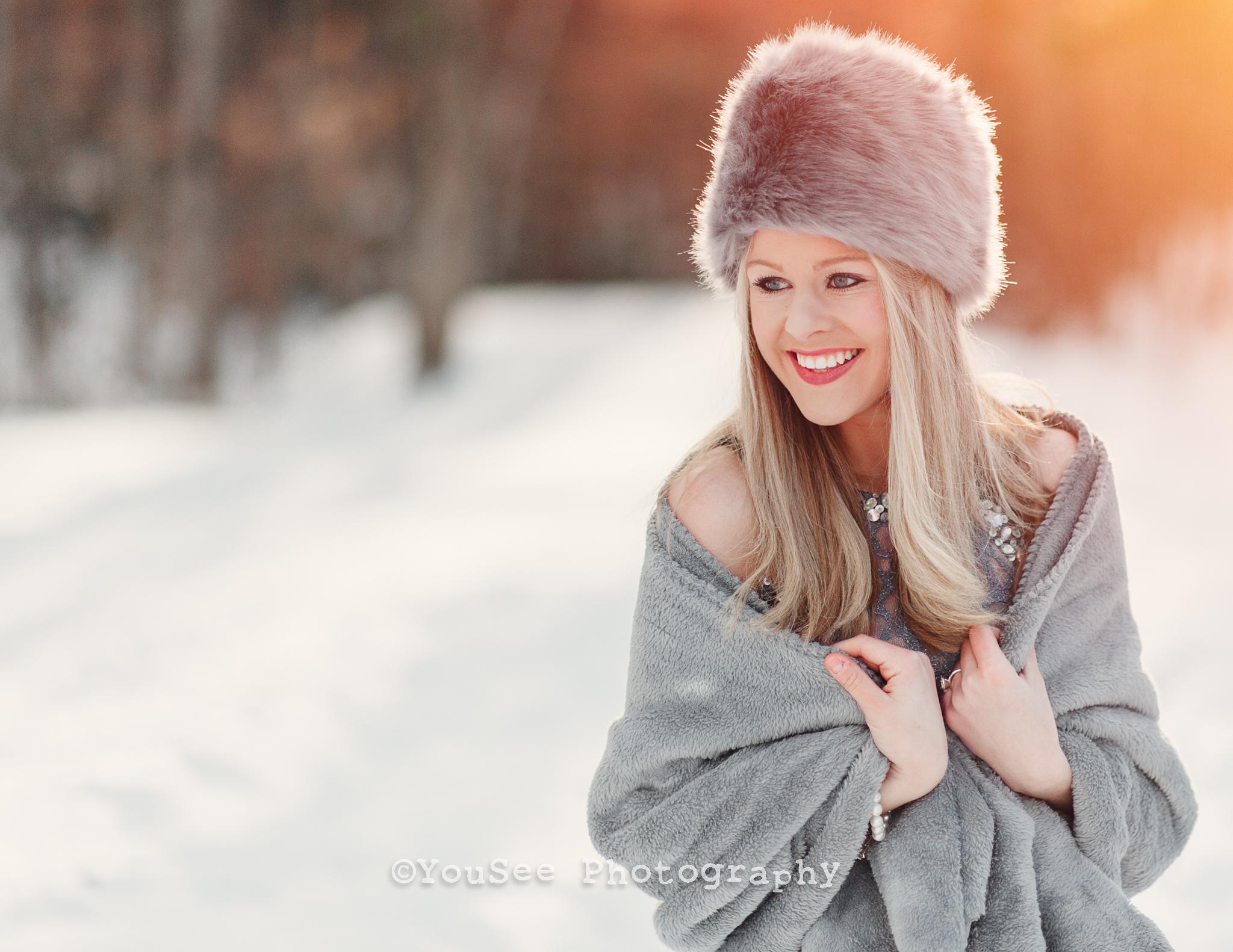 seniorportrait_fredericksburg_photography_winter2 (14)