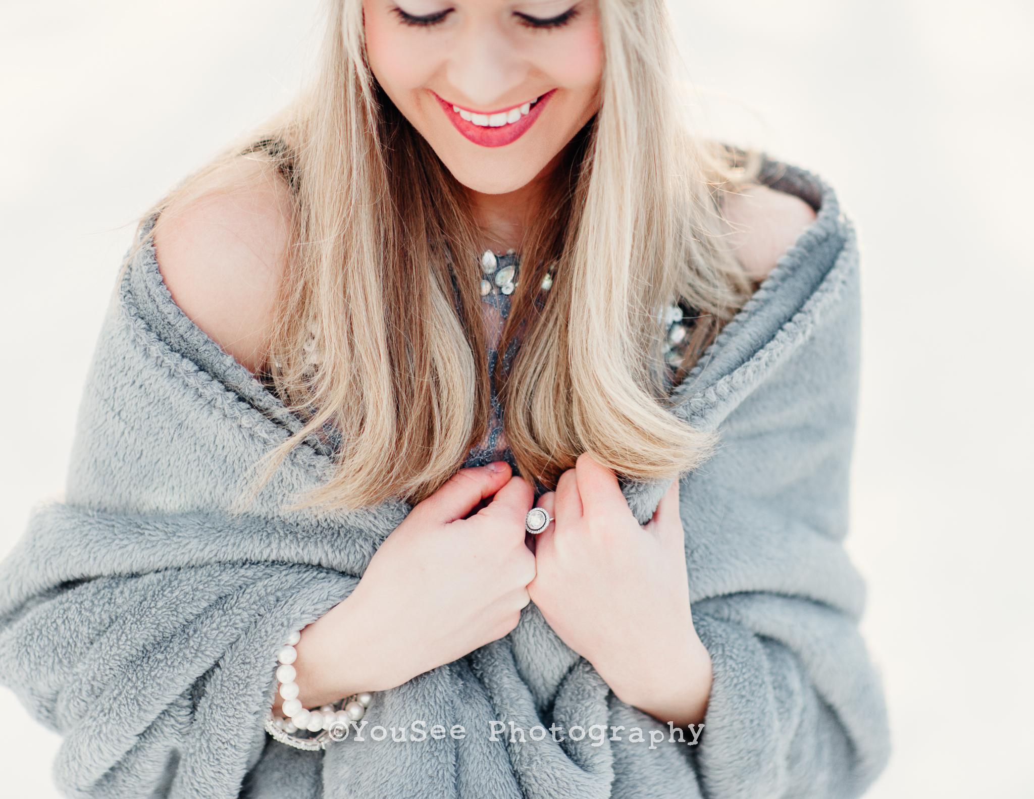 seniorportrait_fredericksburg_photography_winter2 (15)