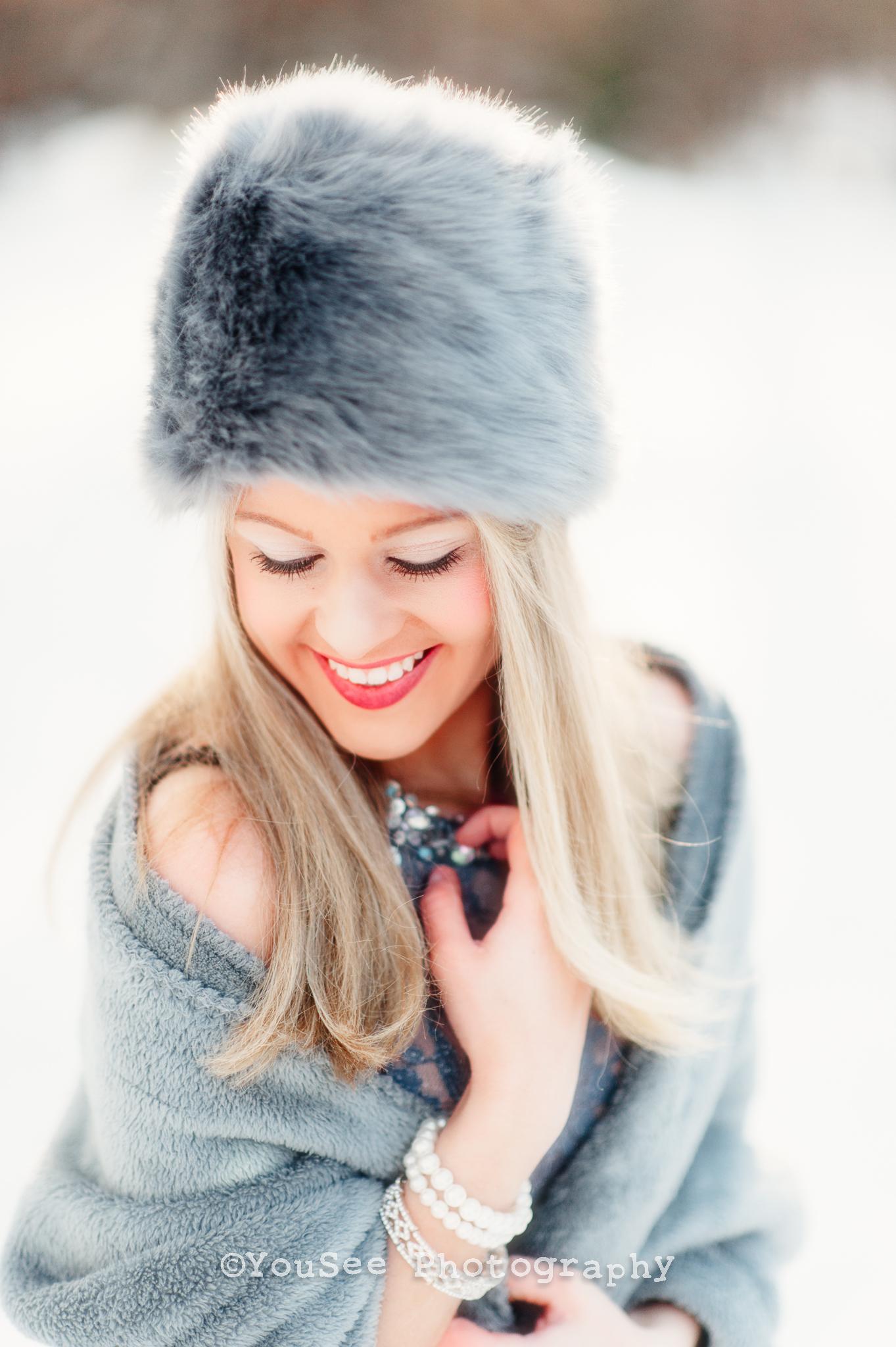 seniorportrait_fredericksburg_photography_winter2 (17)