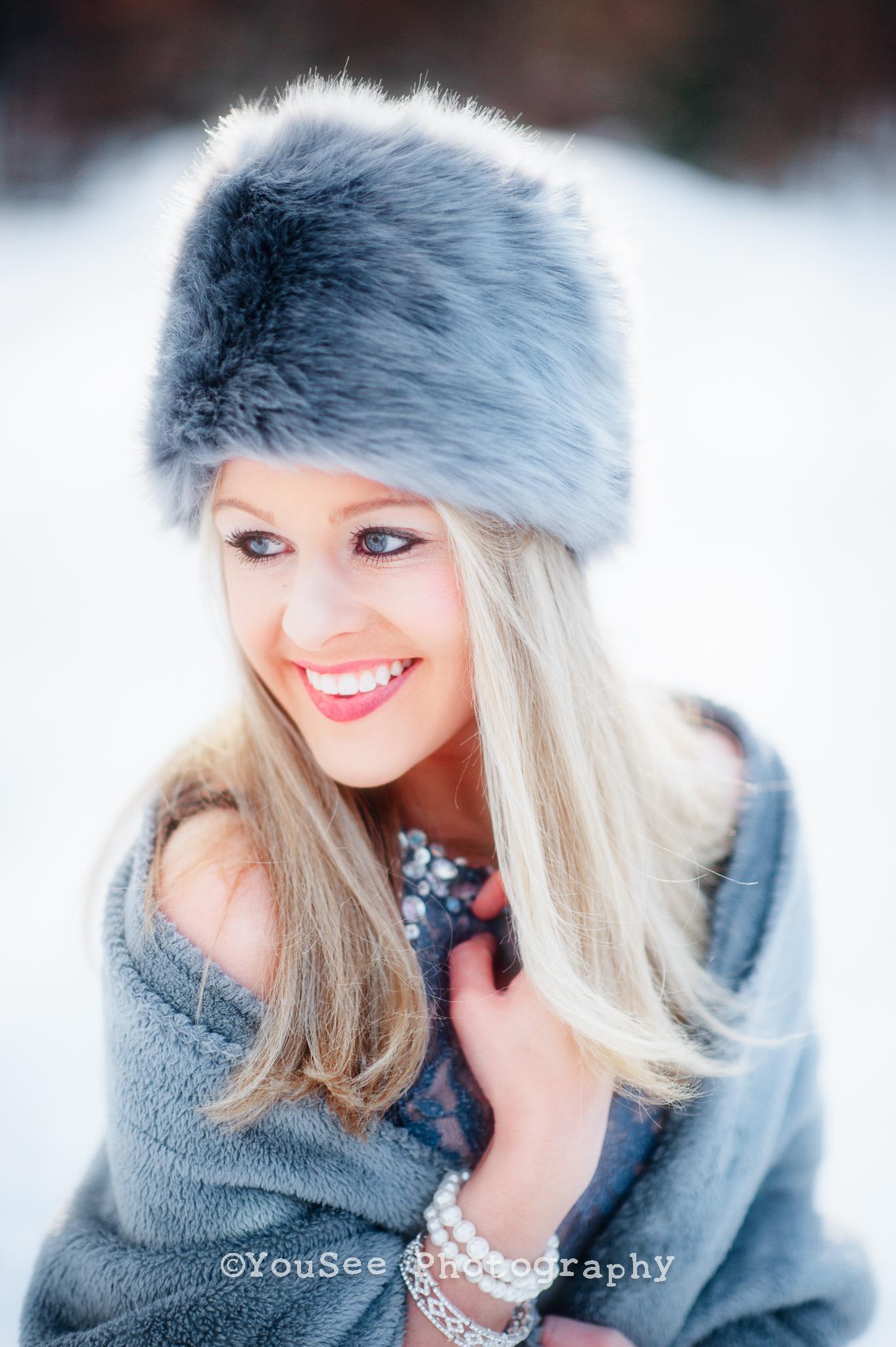 seniorportrait_fredericksburg_photography_winter2 (18)