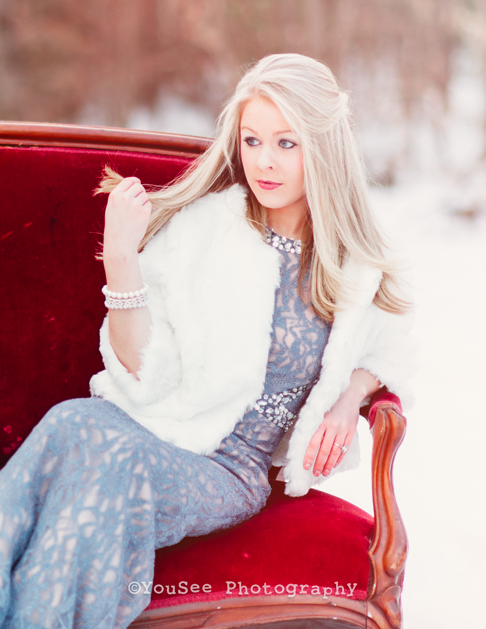 seniorportrait_fredericksburg_photography_winter2 (20)