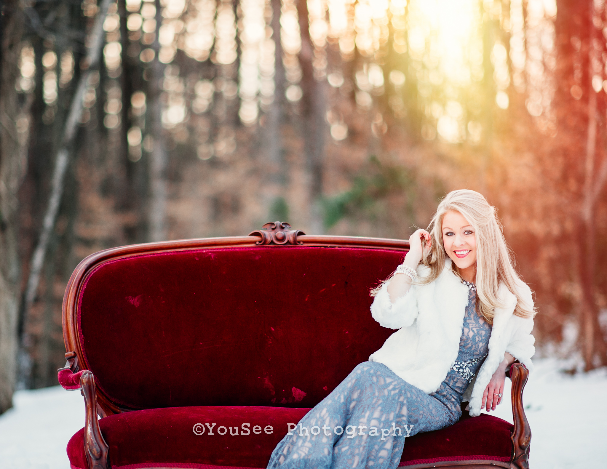 seniorportrait_fredericksburg_photography_winter2 (21)
