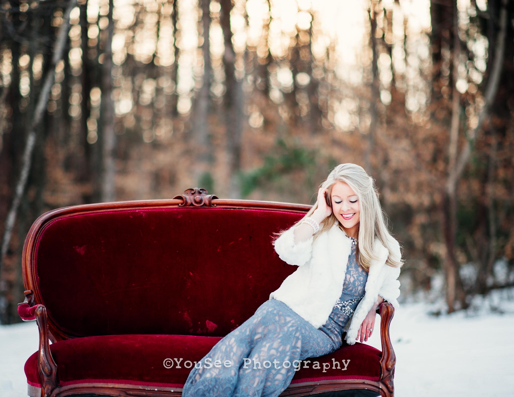 seniorportrait_fredericksburg_photography_winter2 (22)