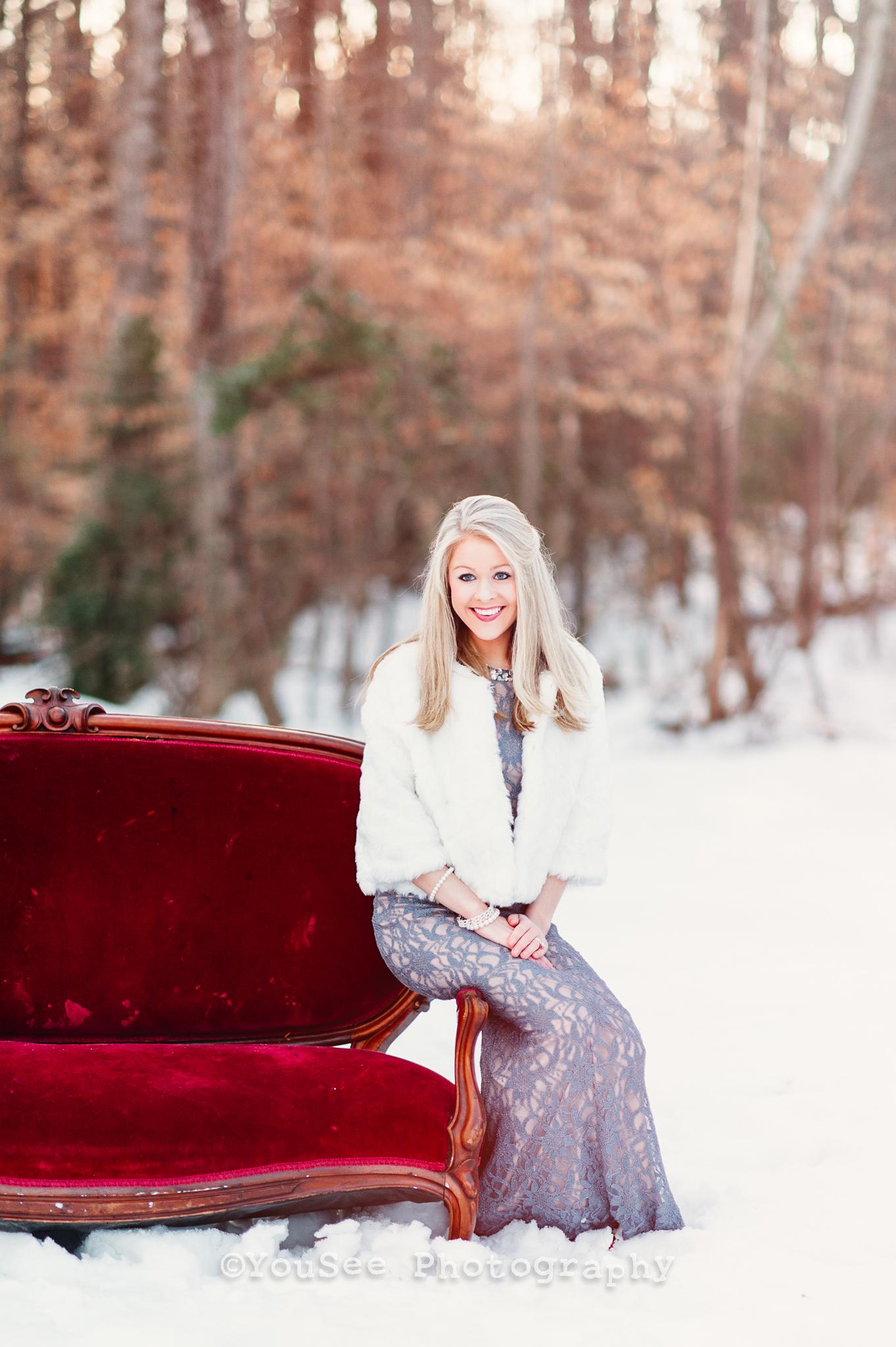 seniorportrait_fredericksburg_photography_winter2 (23)