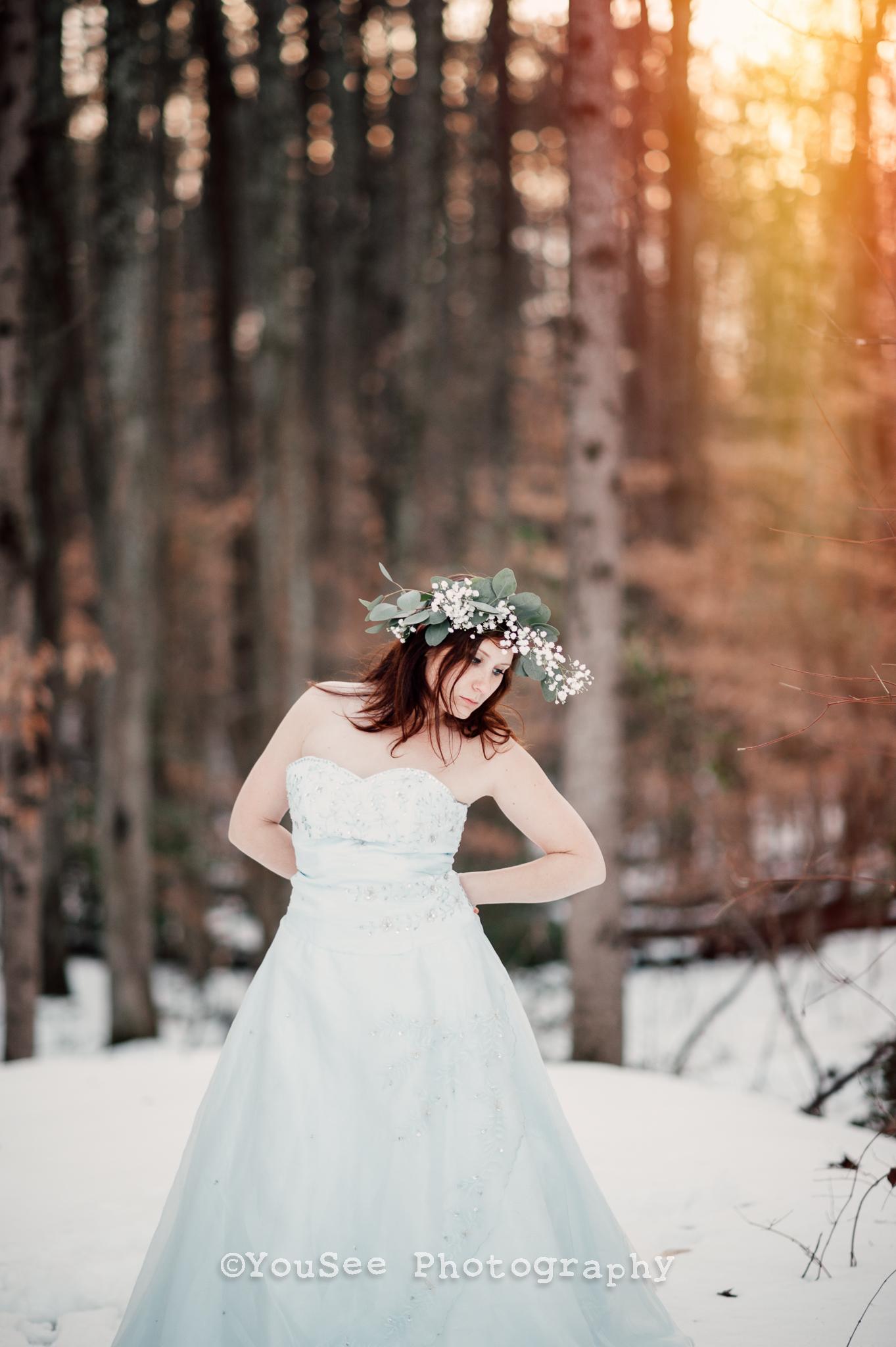 seniorportrait_fredericksburg_photography_winter2 (24)