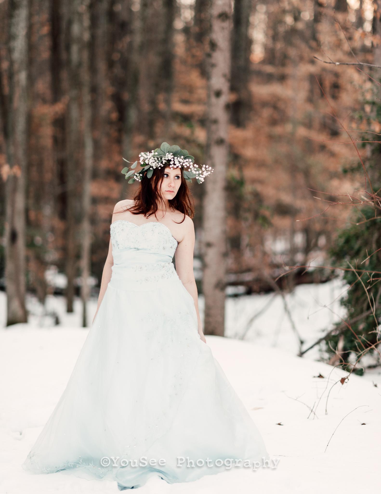 seniorportrait_fredericksburg_photography_winter2 (25)