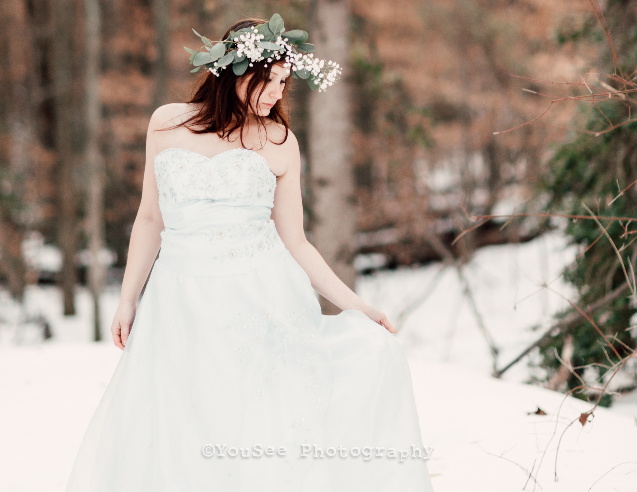 seniorportrait_fredericksburg_photography_winter2 (26)