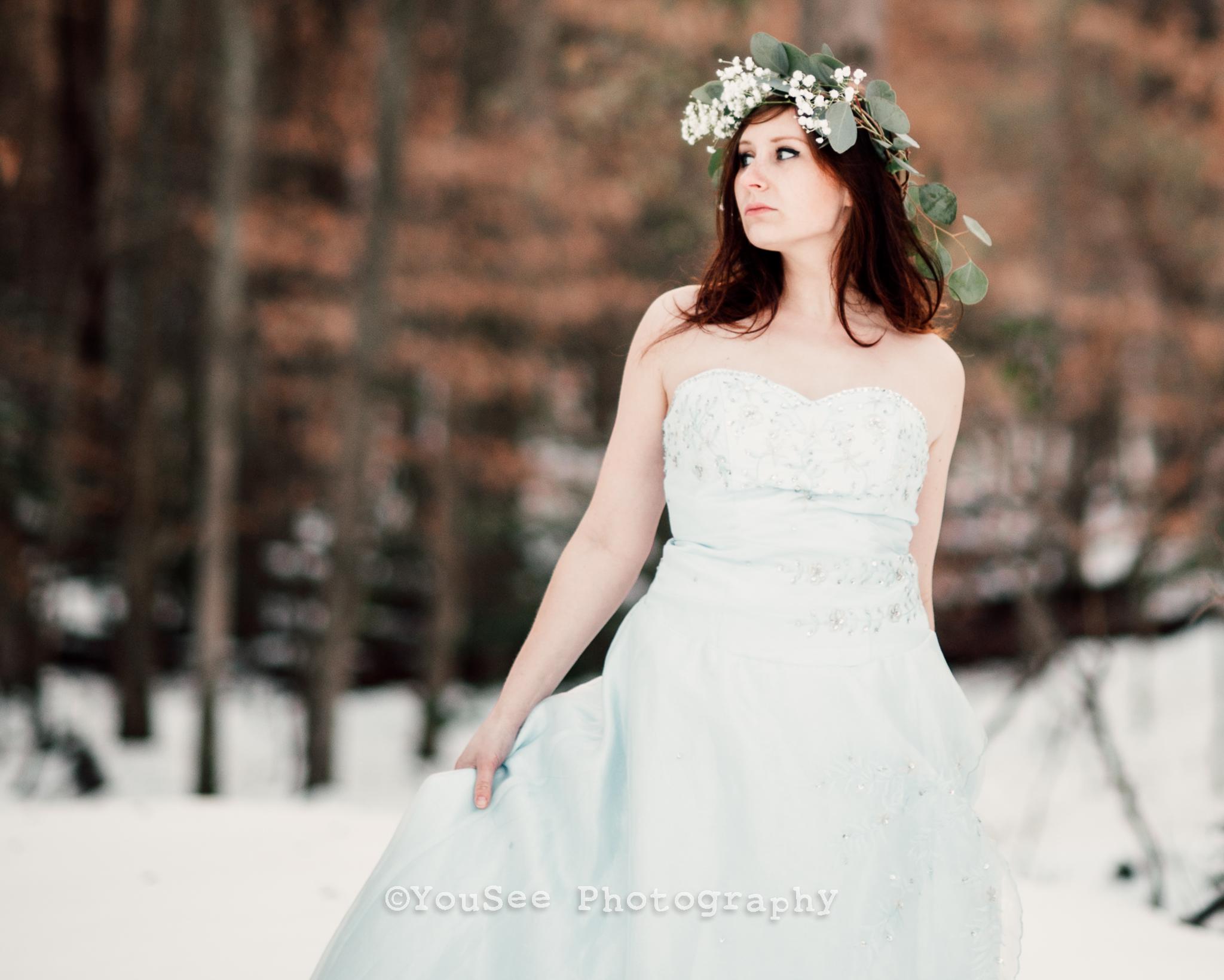 seniorportrait_fredericksburg_photography_winter2 (27)