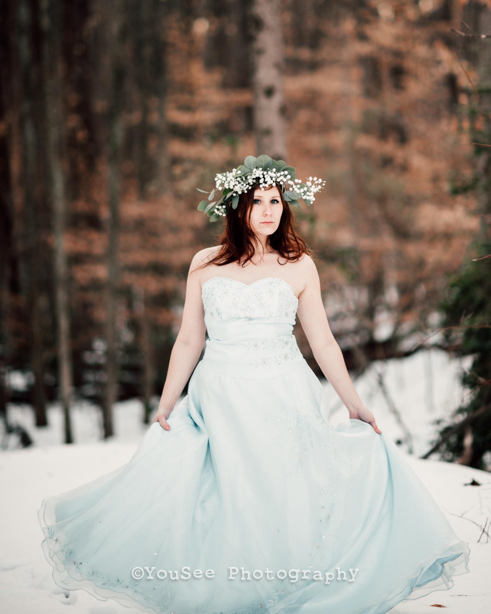 seniorportrait_fredericksburg_photography_winter2 (28)