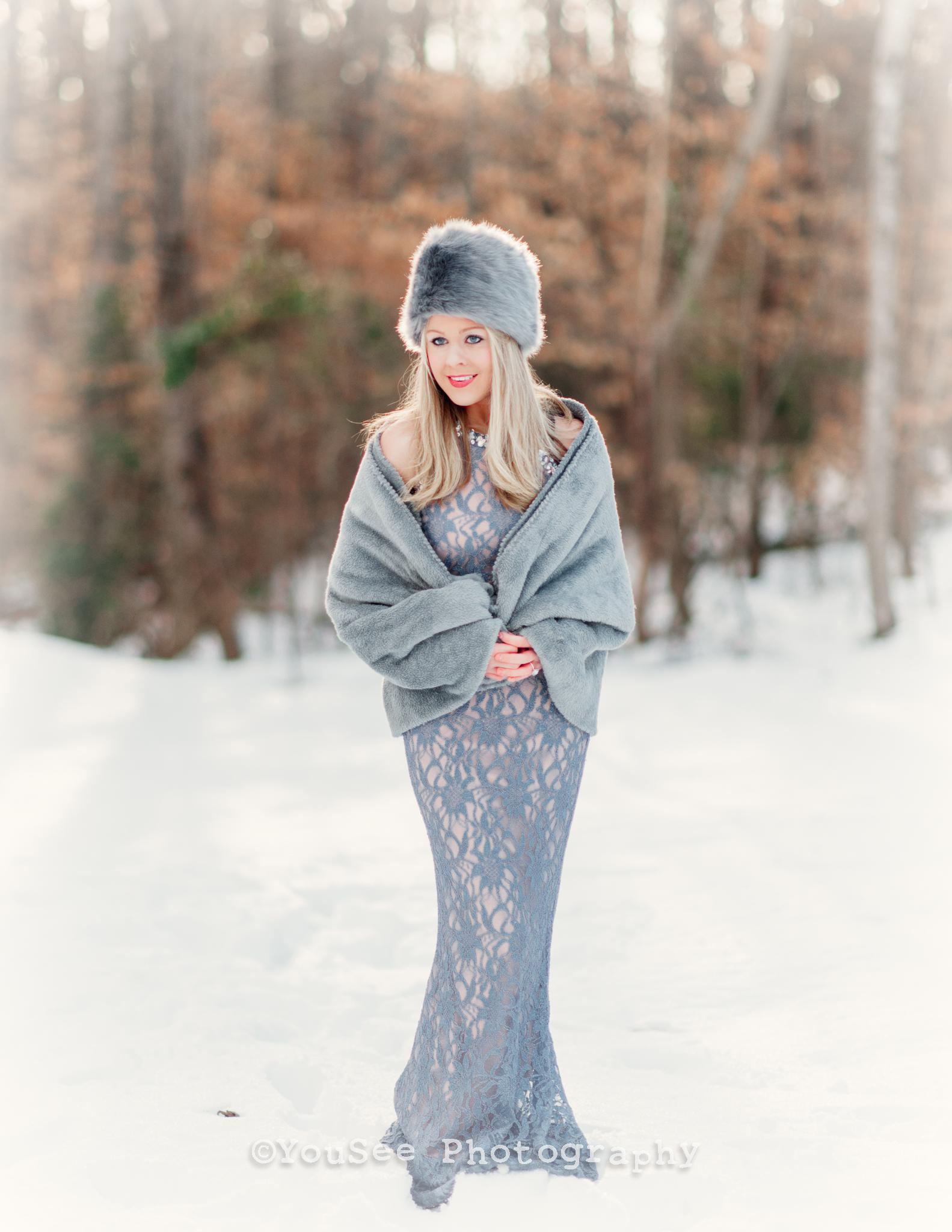 seniorportrait_fredericksburg_photography_winter2 (3)