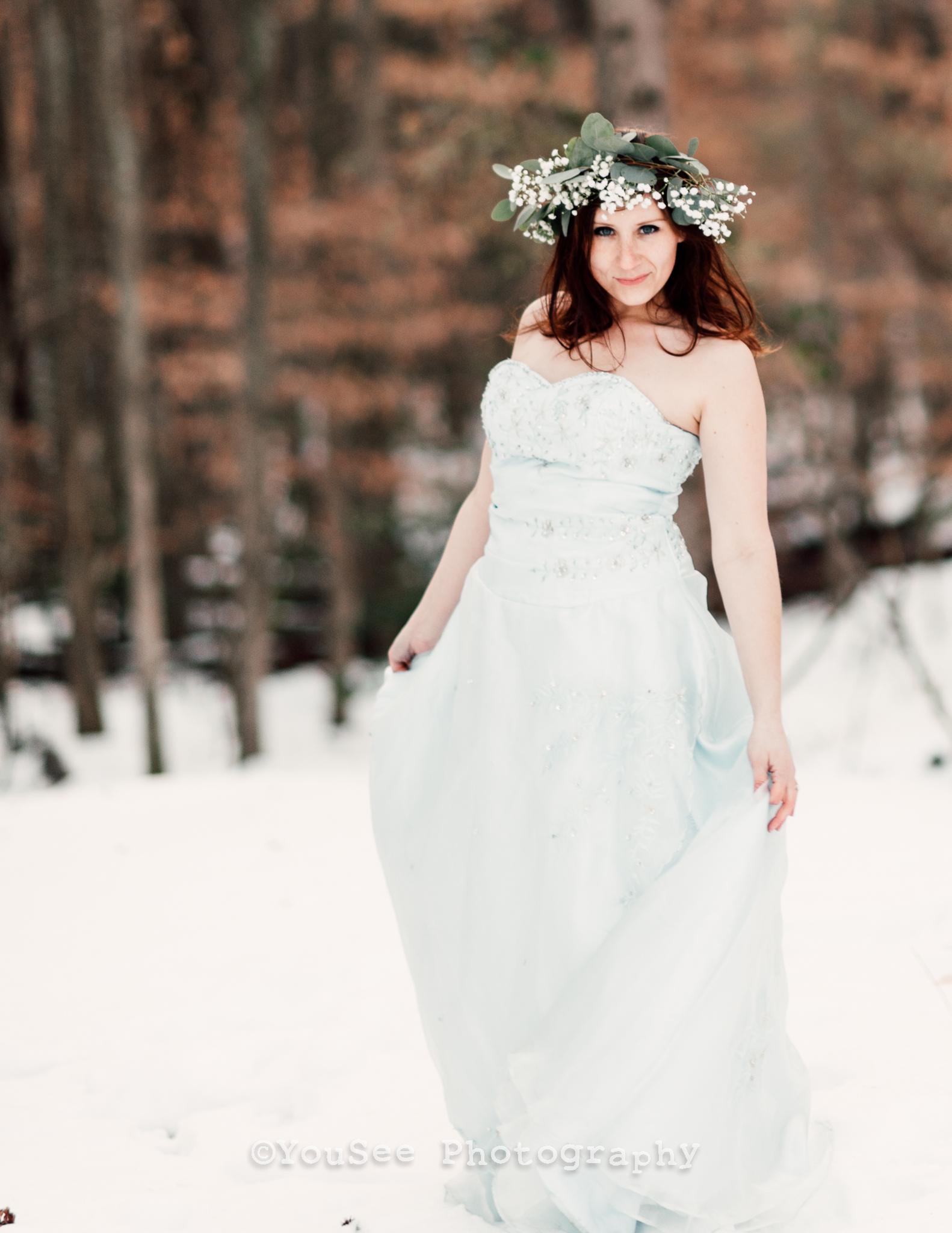seniorportrait_fredericksburg_photography_winter2 (30)