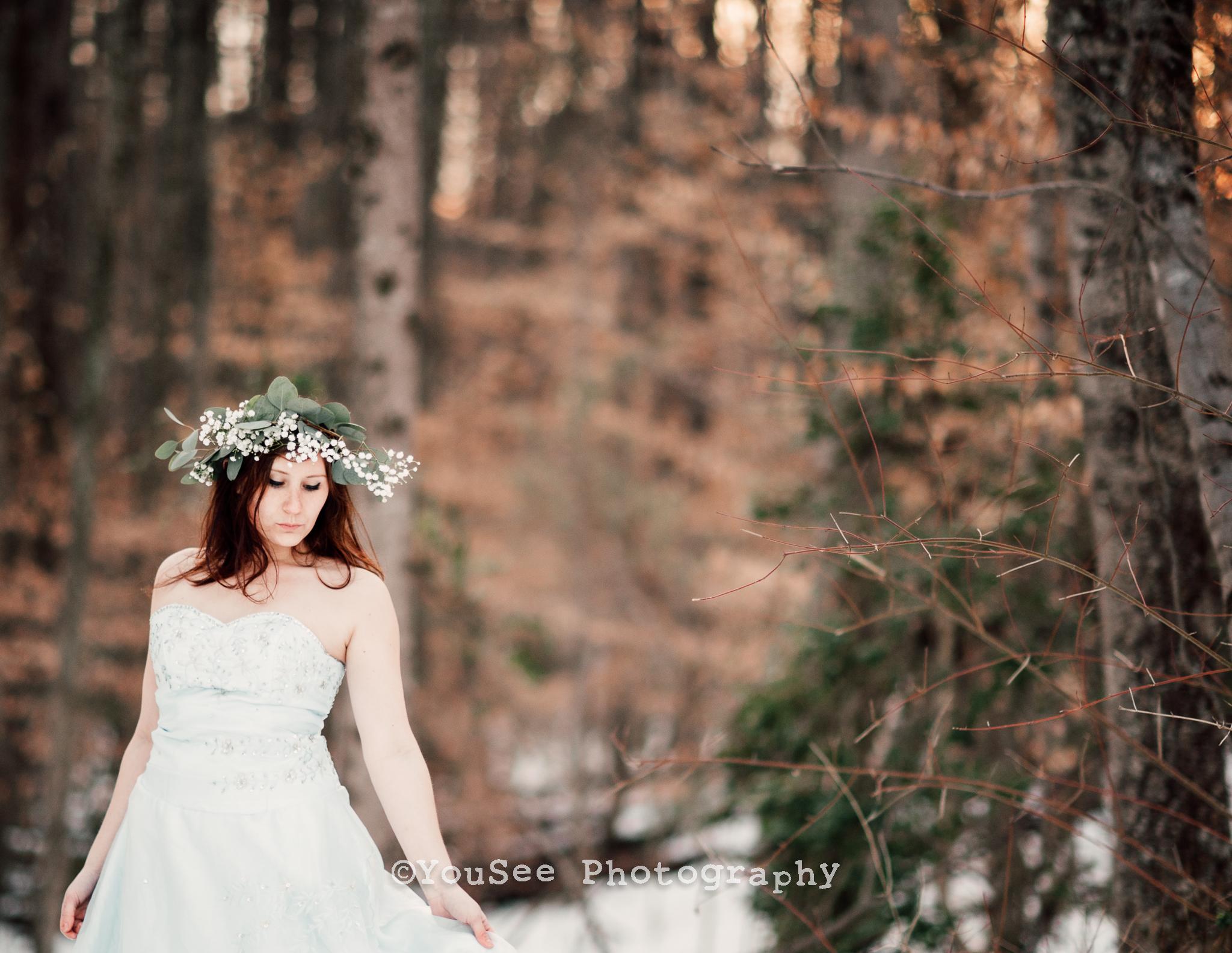 seniorportrait_fredericksburg_photography_winter2 (31)