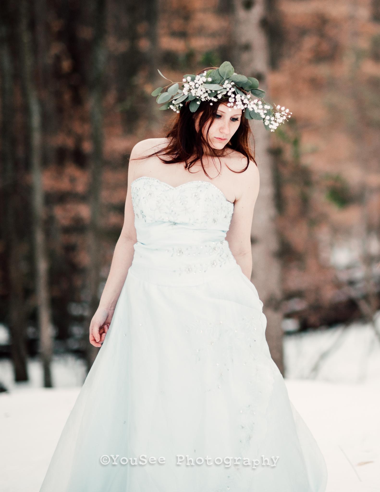 seniorportrait_fredericksburg_photography_winter2 (32)