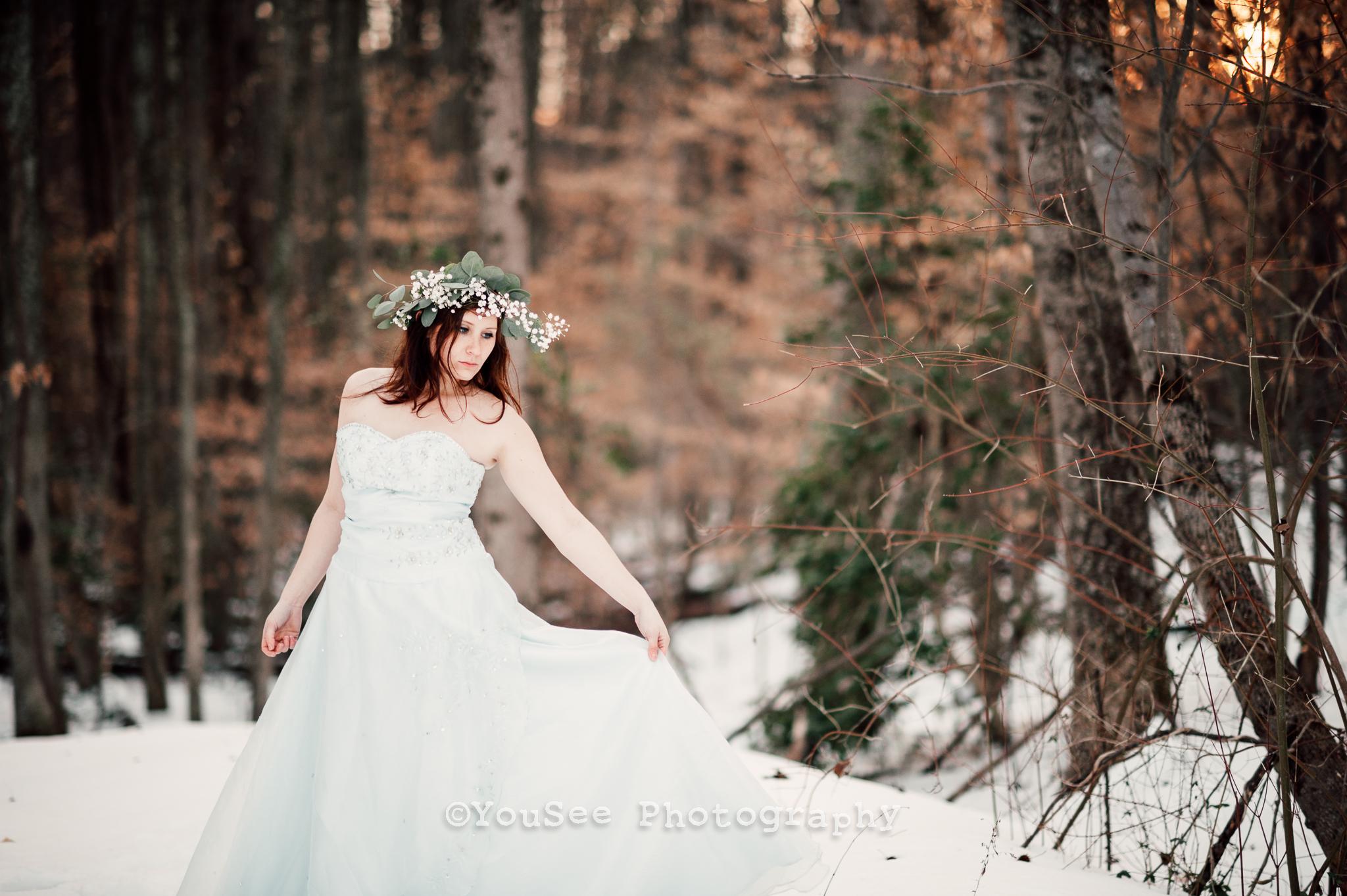 seniorportrait_fredericksburg_photography_winter2 (33)