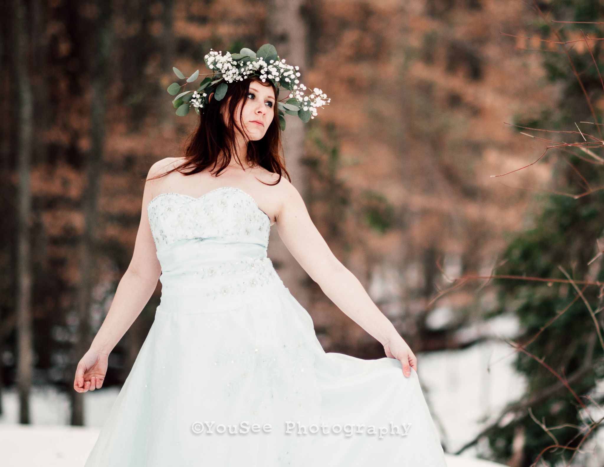 seniorportrait_fredericksburg_photography_winter2 (34)
