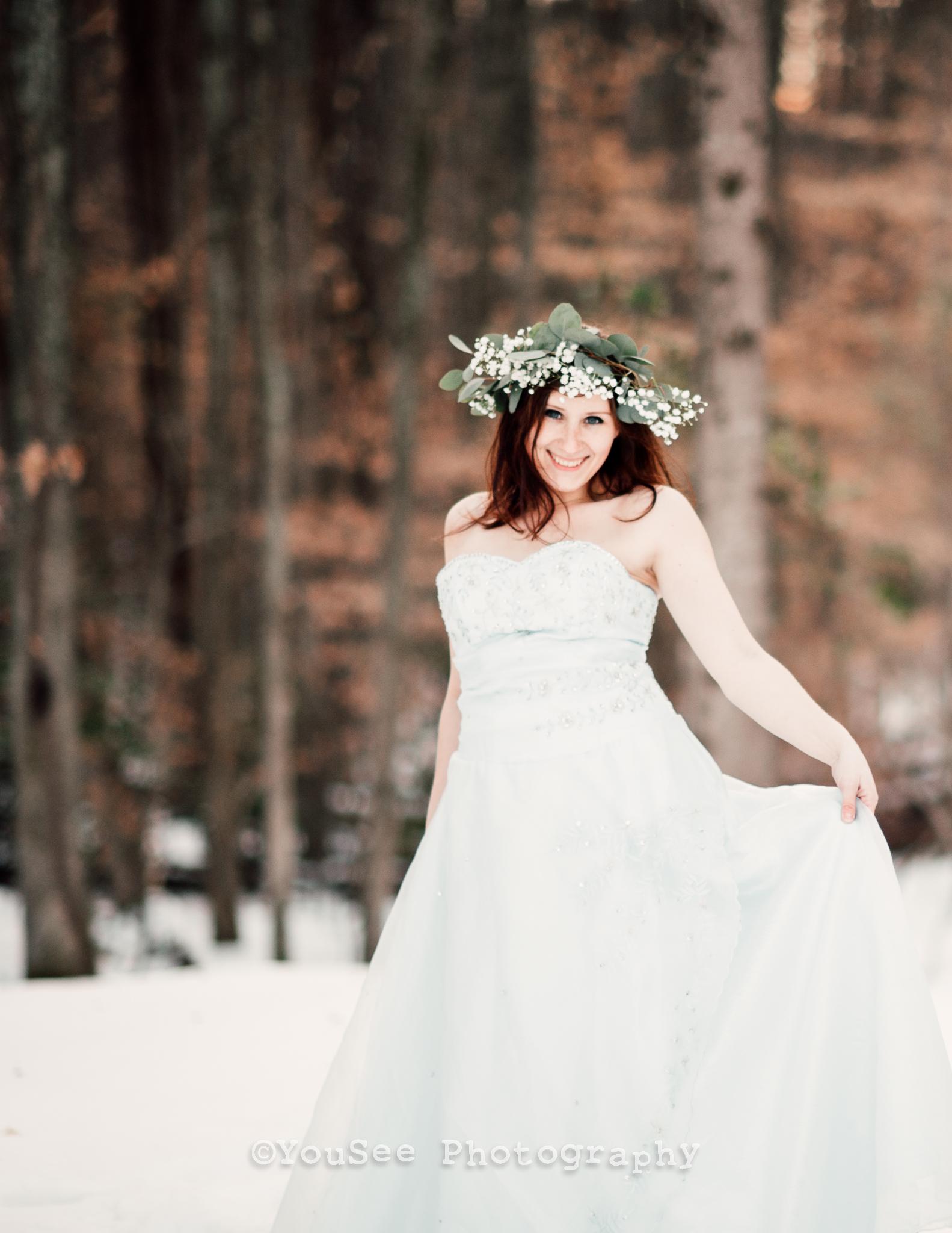 seniorportrait_fredericksburg_photography_winter2 (36)
