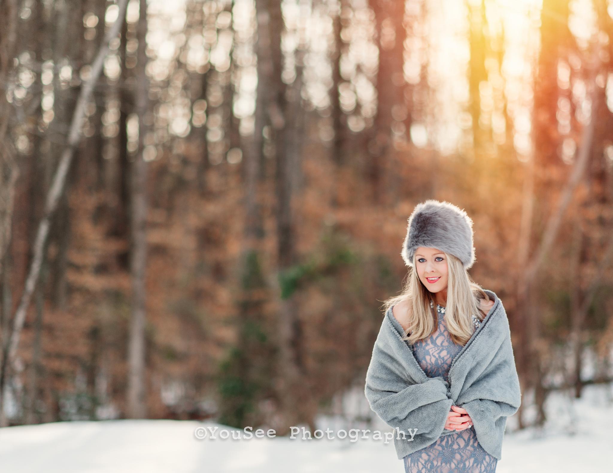 seniorportrait_fredericksburg_photography_winter2 (4)