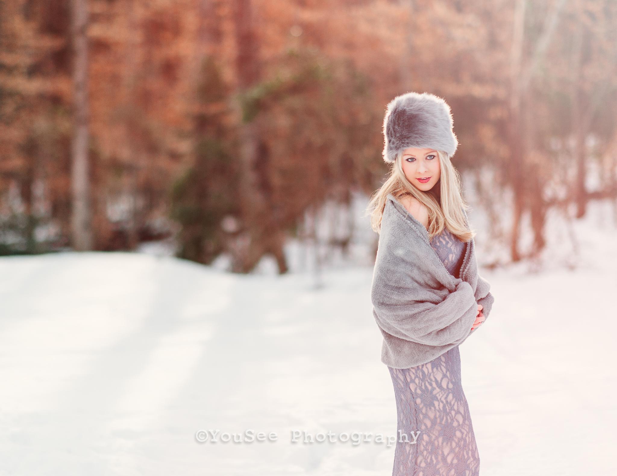 seniorportrait_fredericksburg_photography_winter2 (6)