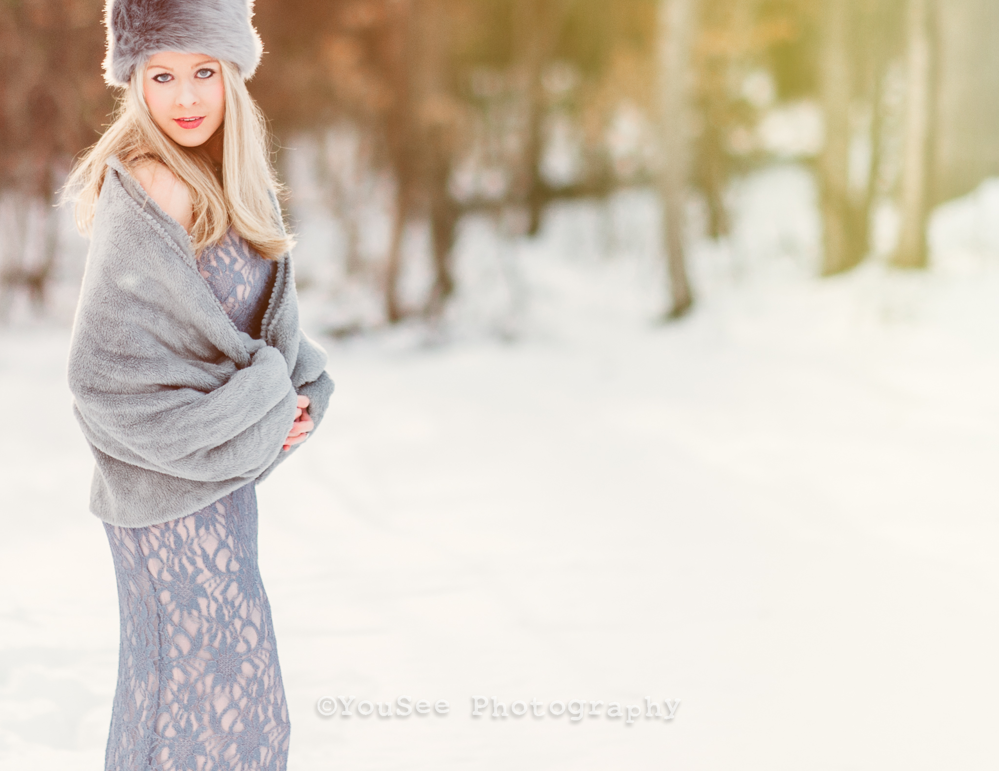 seniorportrait_fredericksburg_photography_winter2 (7)