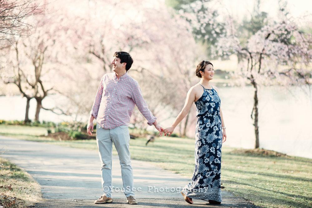 engagement_portrait_cherryblossoms_meadowlark_virginia_fredericksburgweddingphotographer_emily (2)