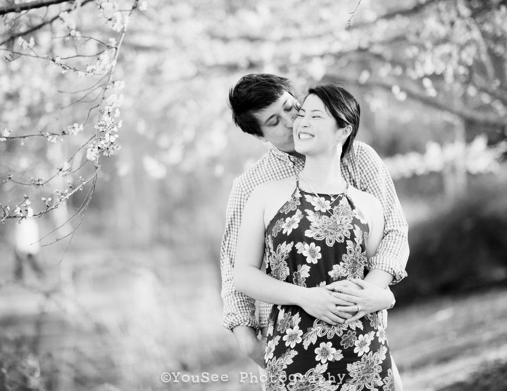 engagement_portrait_cherryblossoms_meadowlark_virginia_fredericksburgweddingphotographer_emily (9)