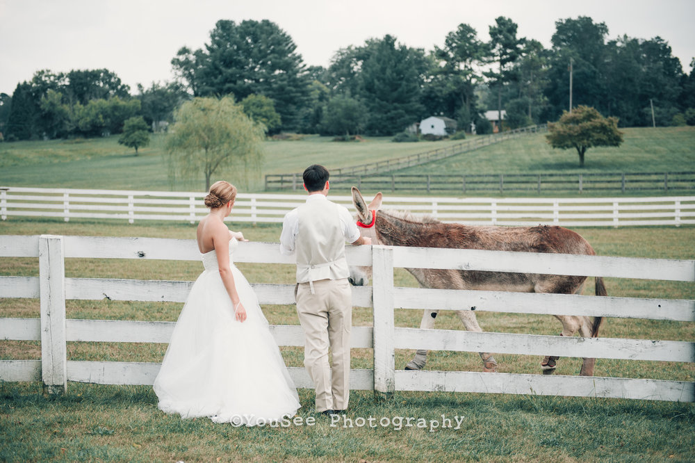 wedding_westwoodfarm_orange_virginia (101)