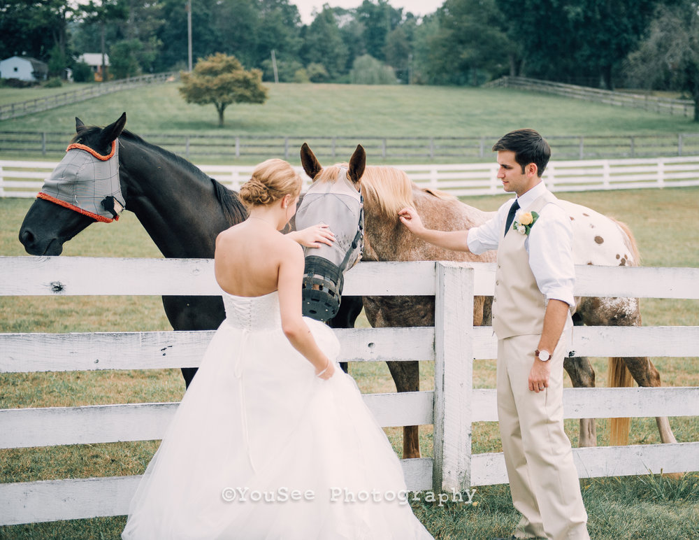 wedding_westwoodfarm_orange_virginia (102)