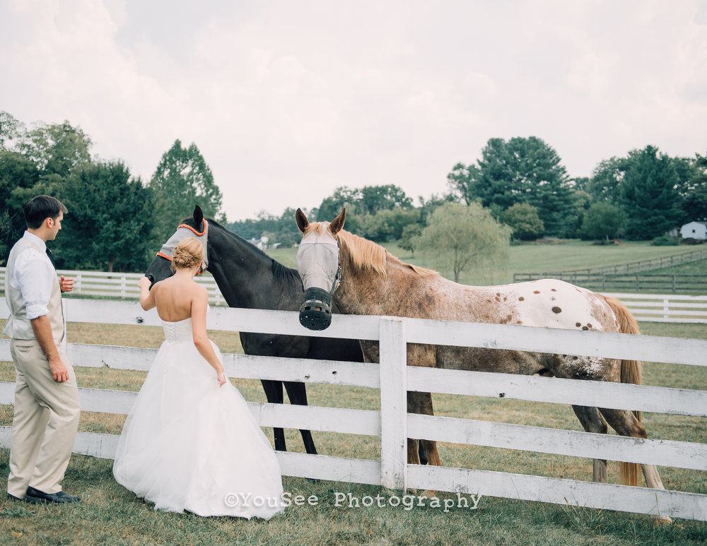 wedding_westwoodfarm_orange_virginia (103)